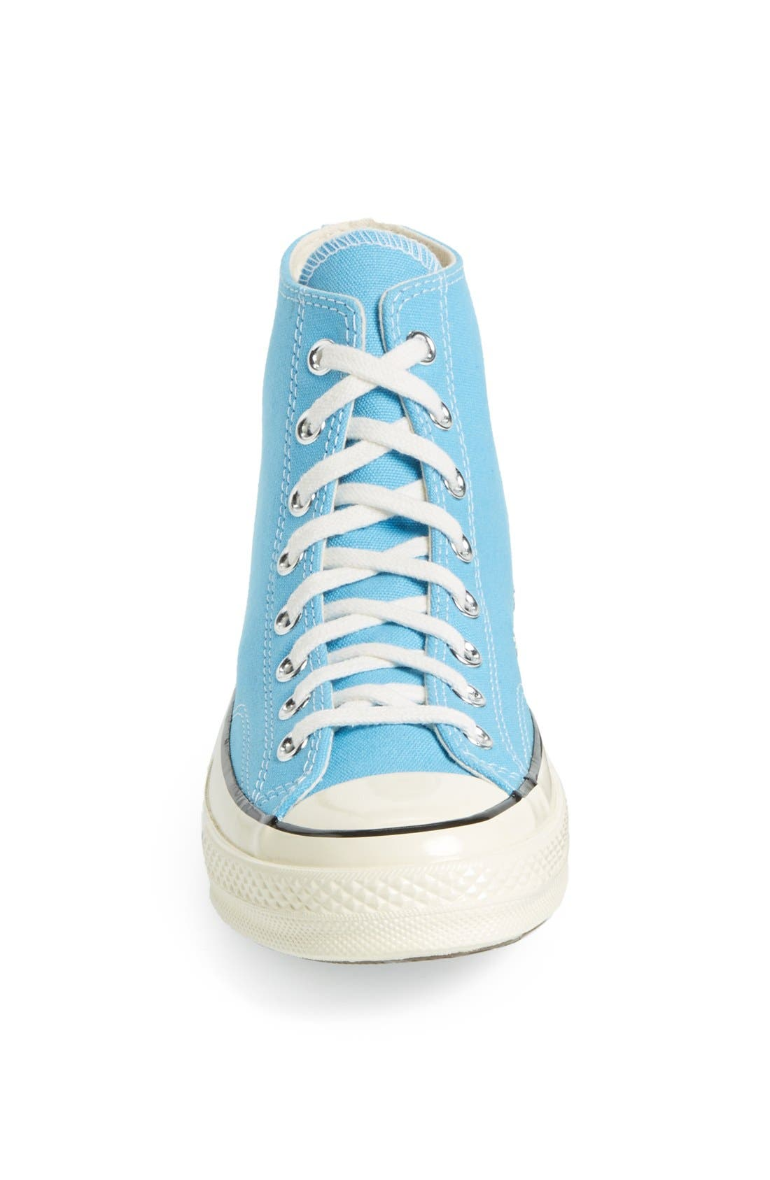 Alternate Image 4  - Converse 1970s Chuck Taylor® All Star® High Sneaker (Men)