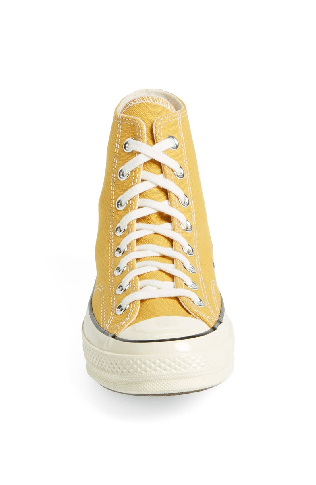 Alternate Image 3  - Converse Chuck Taylor® All Star® '70 High Sneaker (Men)