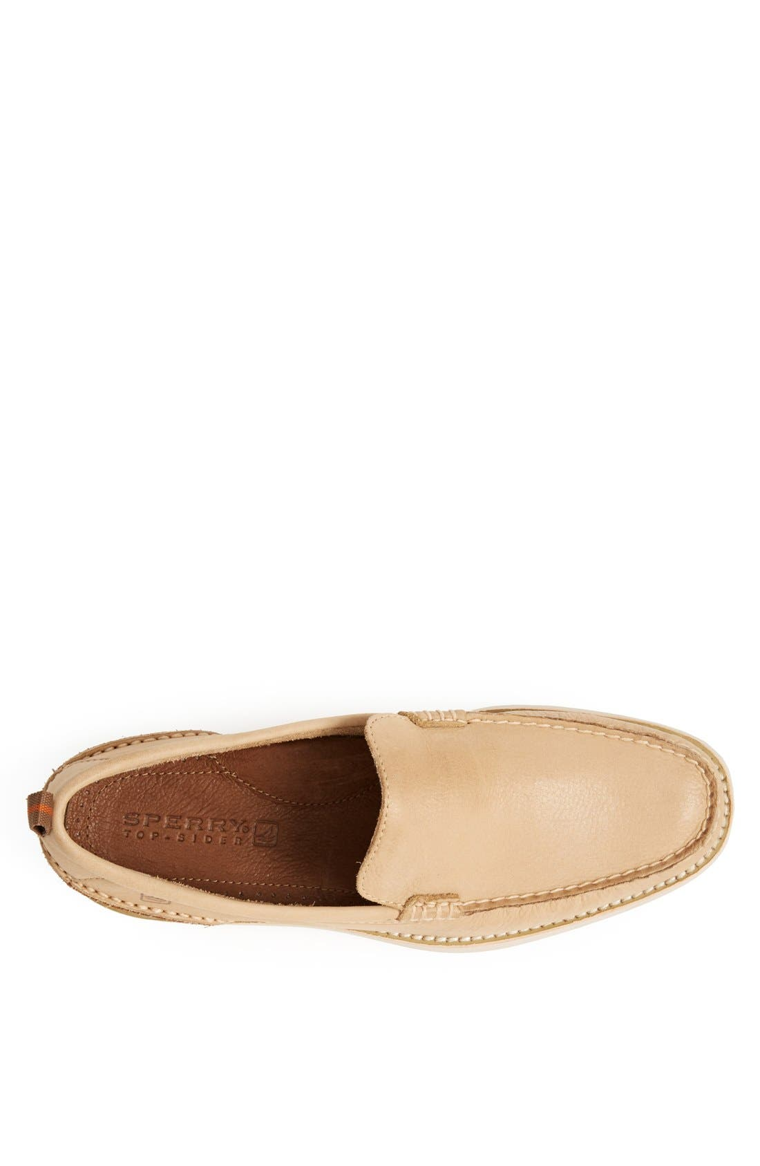 Alternate Image 3  - Sperry Top-Sider® 'Seaside Venetian' Slip-On