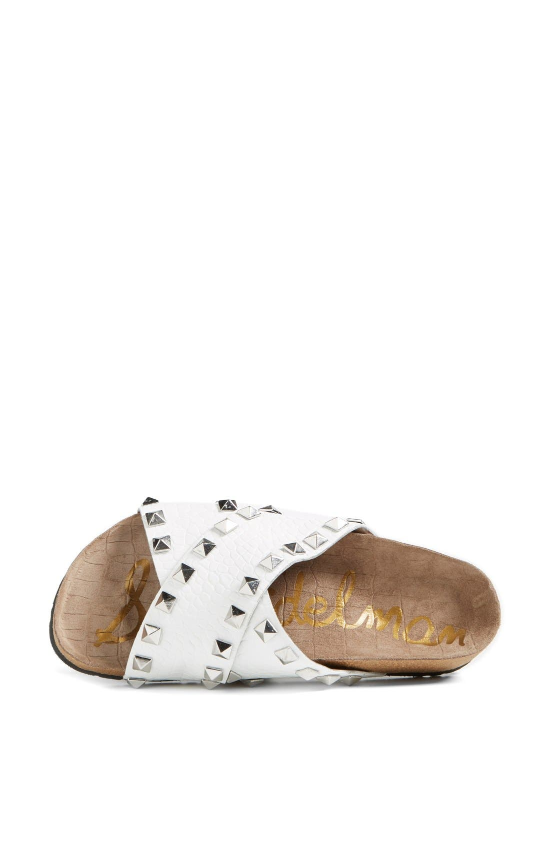Alternate Image 3  - Sam Edelman 'Arina' Sandal
