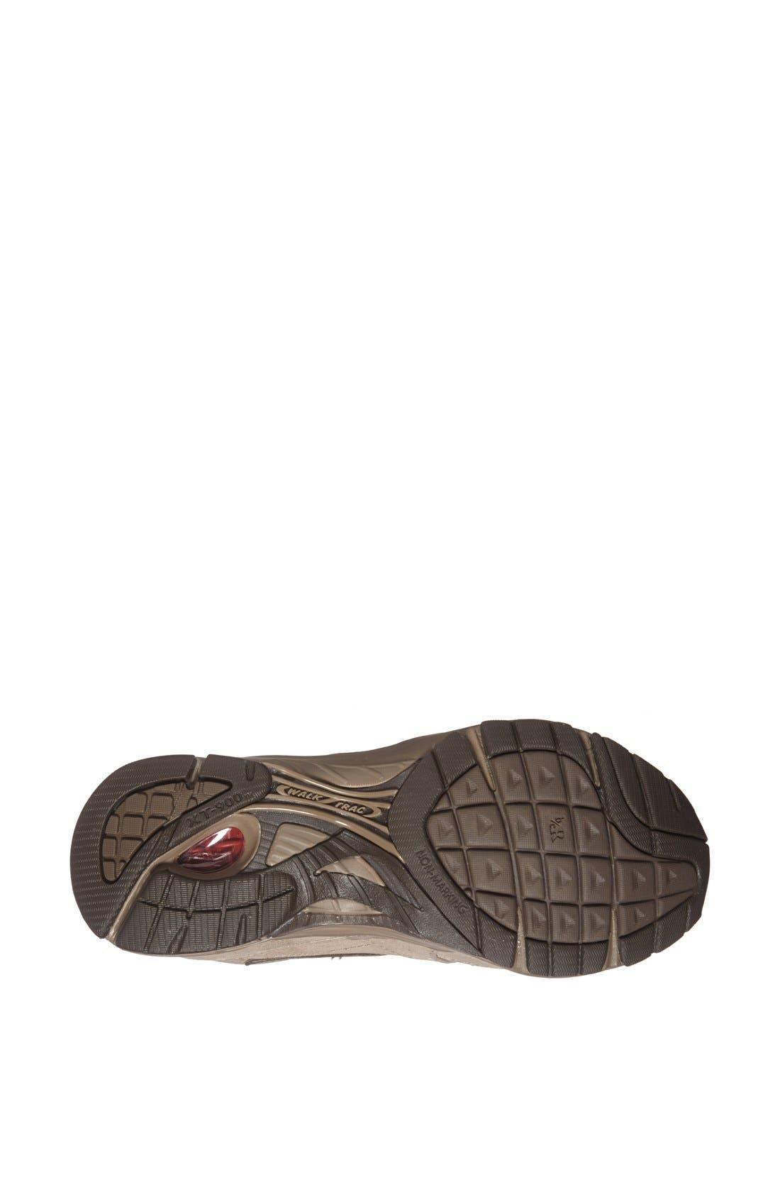 Alternate Image 4  - Saucony 'Integrity ST2' Running Shoe (Women)