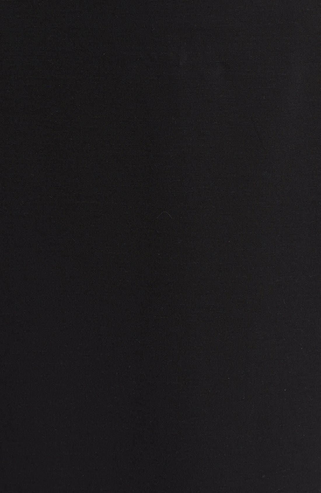 Alternate Image 3  - Theory 'Austell' Pencil Skirt