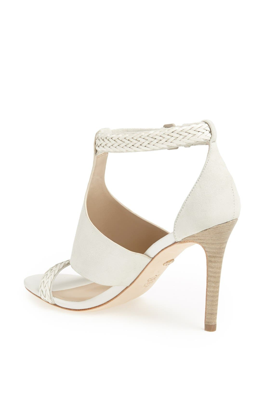 Alternate Image 2  - Charles David 'Integrity' Sandal