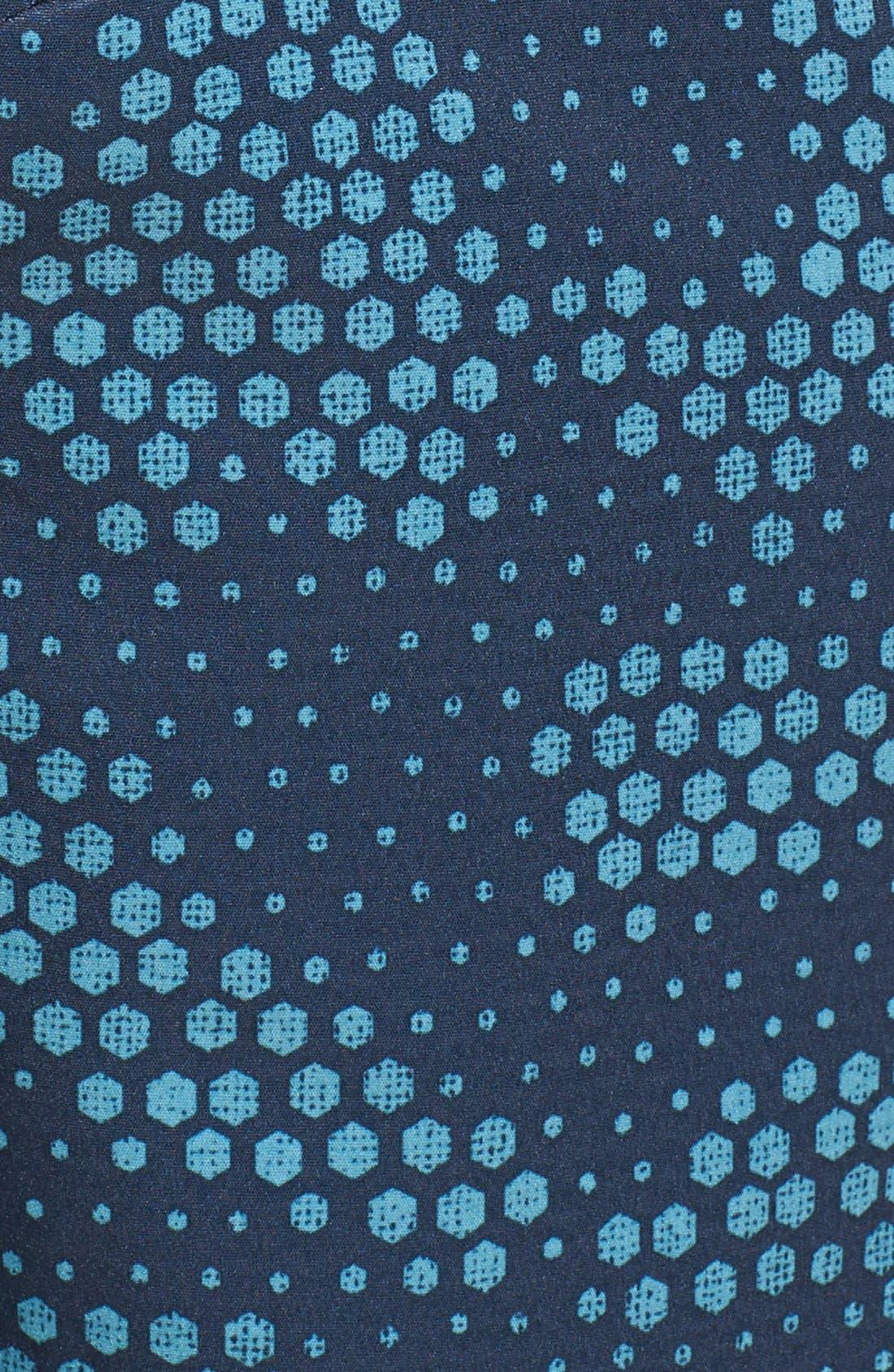Alternate Image 3  - The North Face 'Olas' Board Shorts