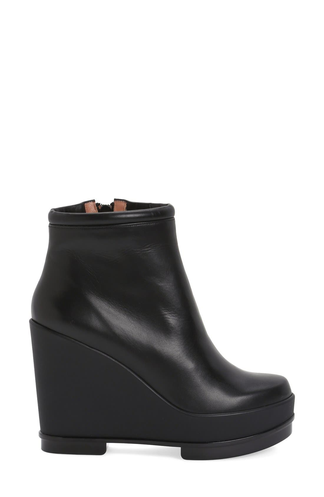 Alternate Image 4  - Robert Clergerie 'Sarlah' Ankle Boot