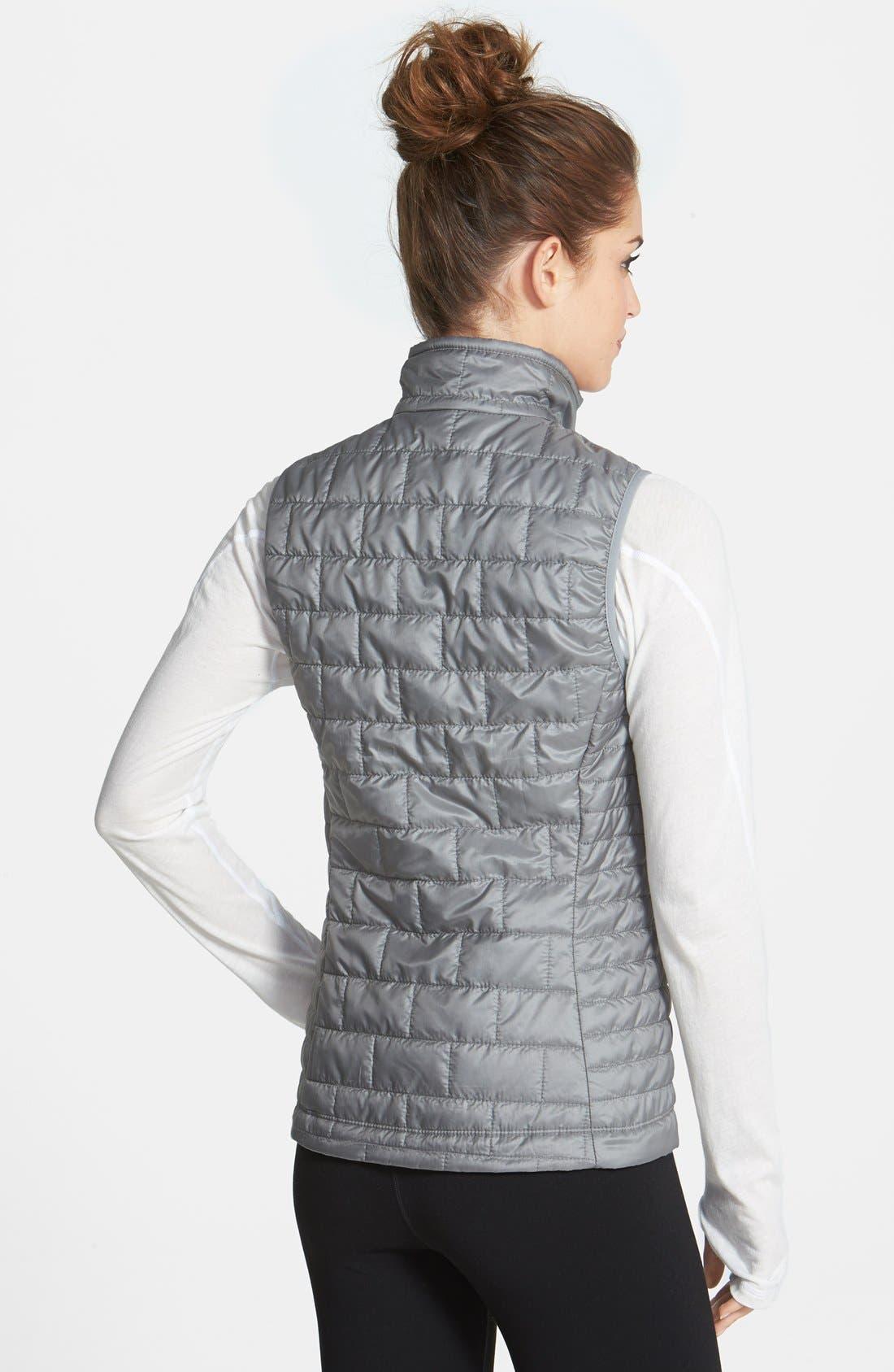 Alternate Image 2  - Patagonia 'Nano Puff' Vest