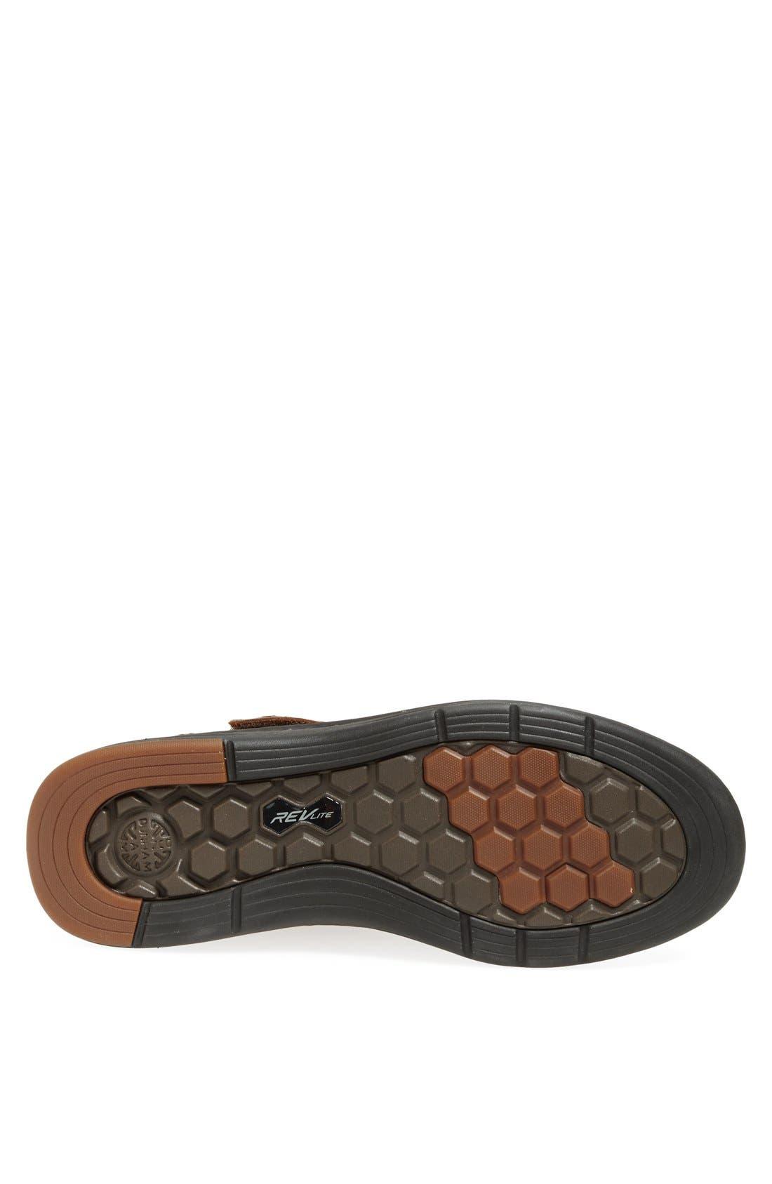 Alternate Image 4  - Dunham 'REVChamp' Sandal (Men)