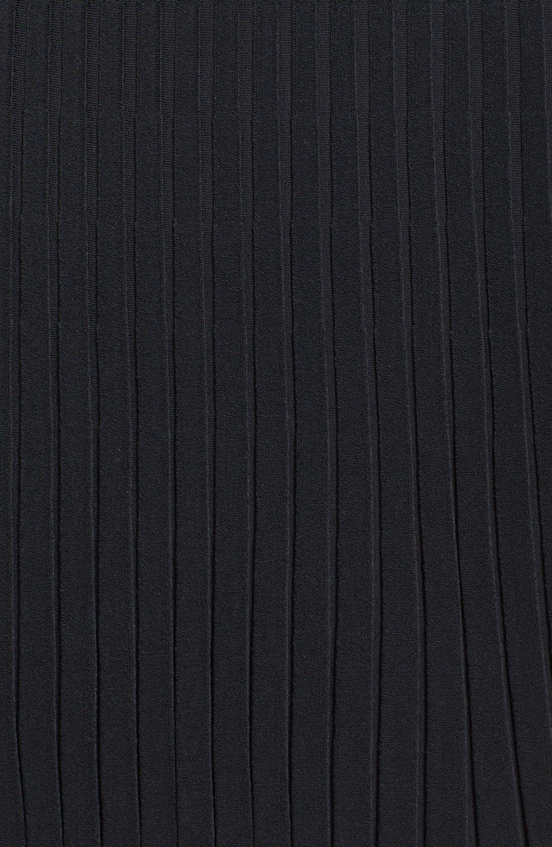 Alternate Image 3  - Diane von Furstenberg 'Mara' Skirt