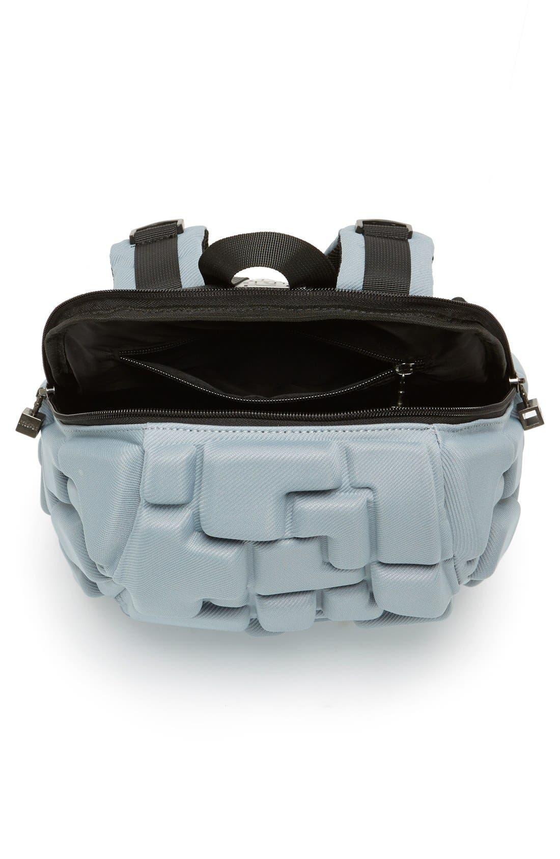 Alternate Image 3  - MadPax 'The Blok' Half-Pack Backpack (Toddler Boys & Little Boys)