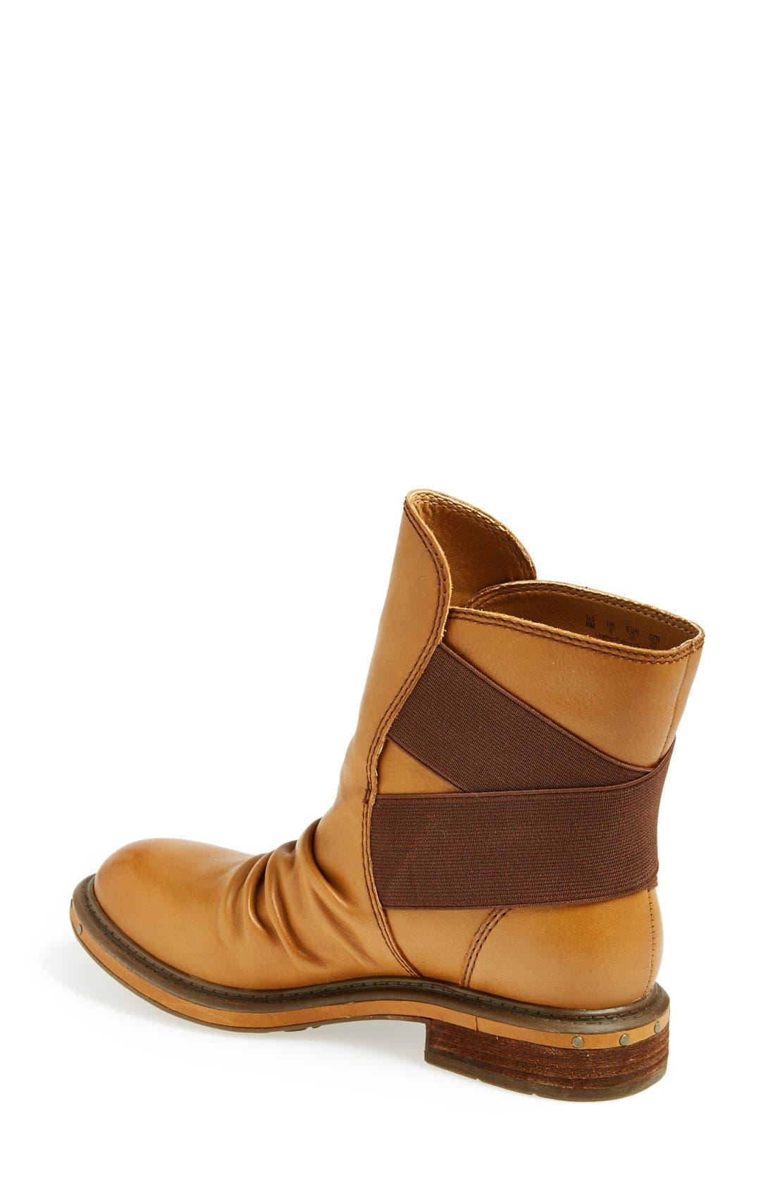Alternate Image 2  - Naya 'Retro' Boot (Women)