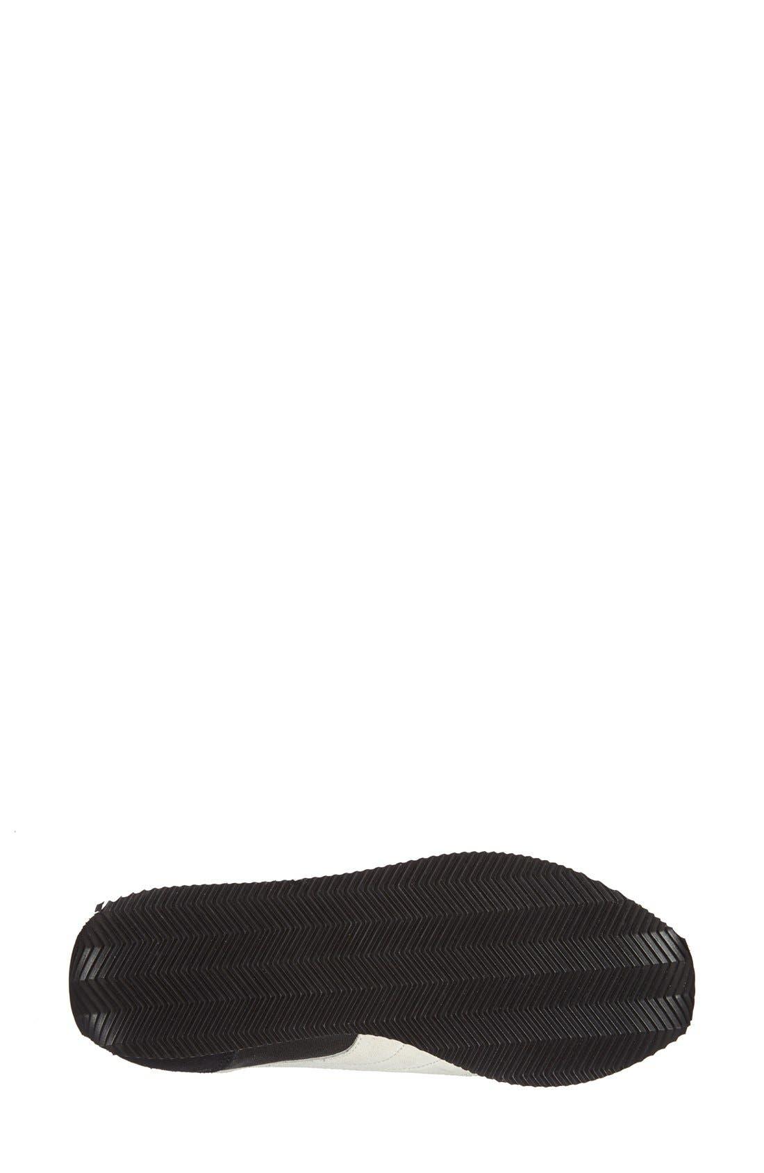 Alternate Image 4  - PUMA 'Rio Speed NL' Sneaker (Women)