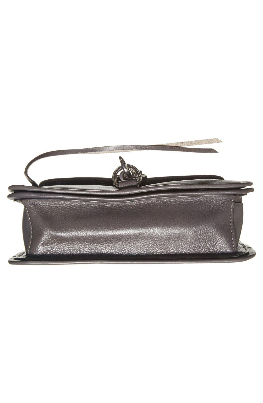 Alternate Image 5  - Rebecca Minkoff 'Bowery' Convertible Crossbody Bag