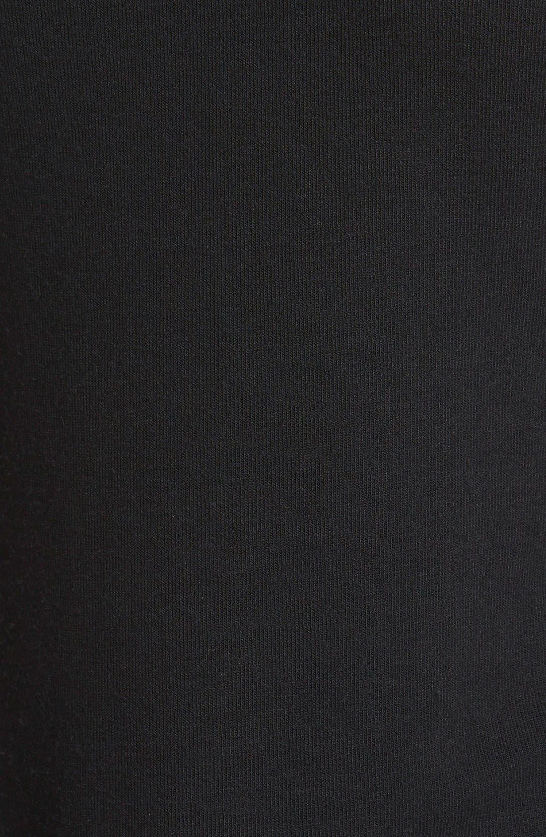 Alternate Image 3  - Bailey 44 'Bunny Slope' Sweater