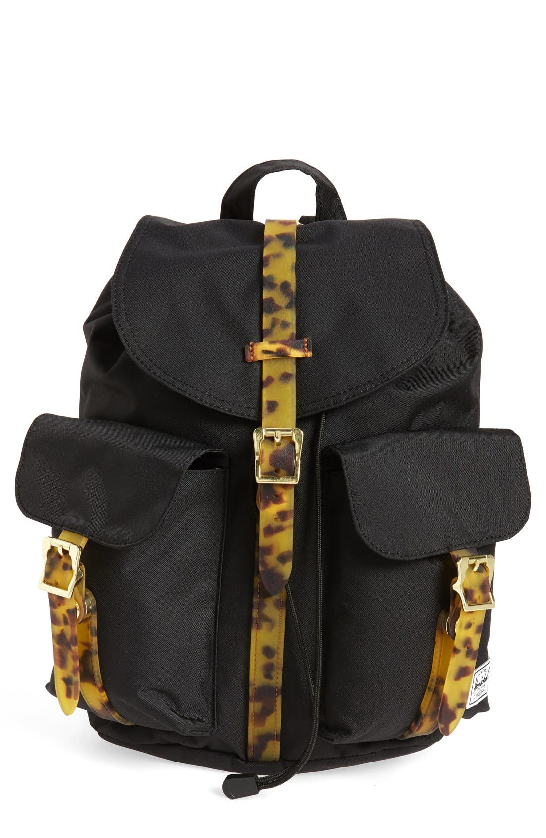 Main Image - Herschel Supply Co. 'Dawson' Backpack