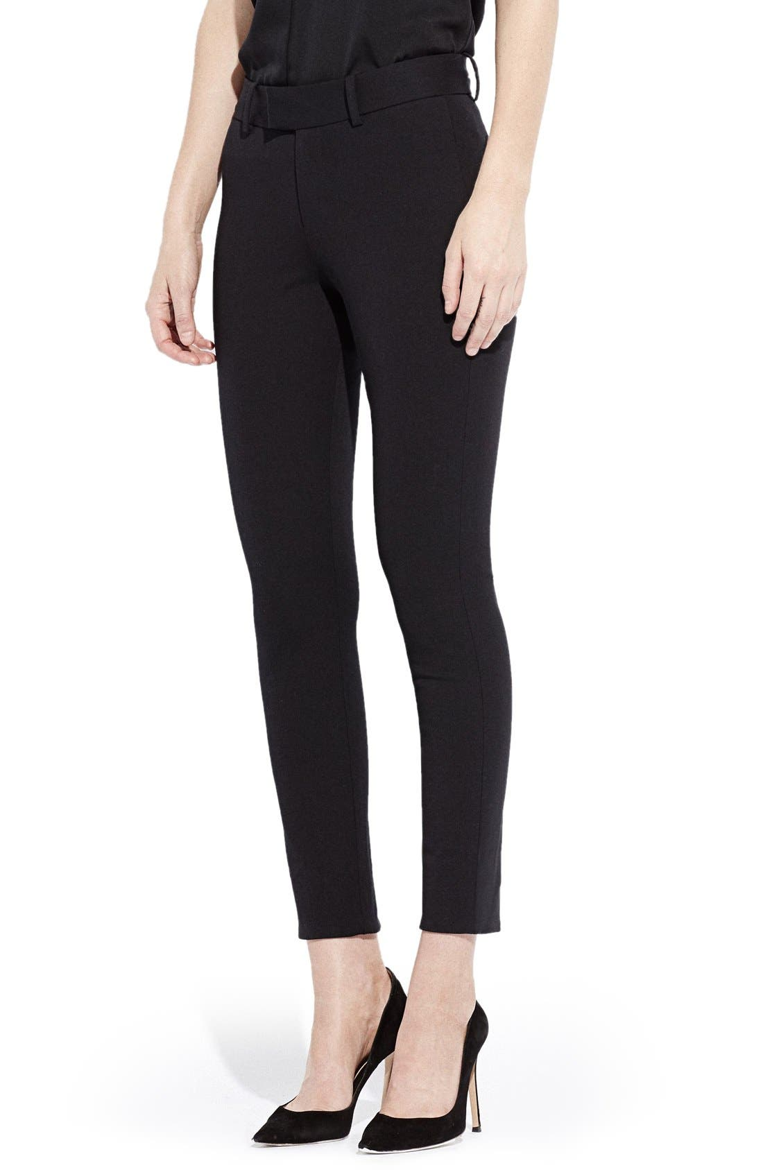 AYR The Arrow Skinny Pants