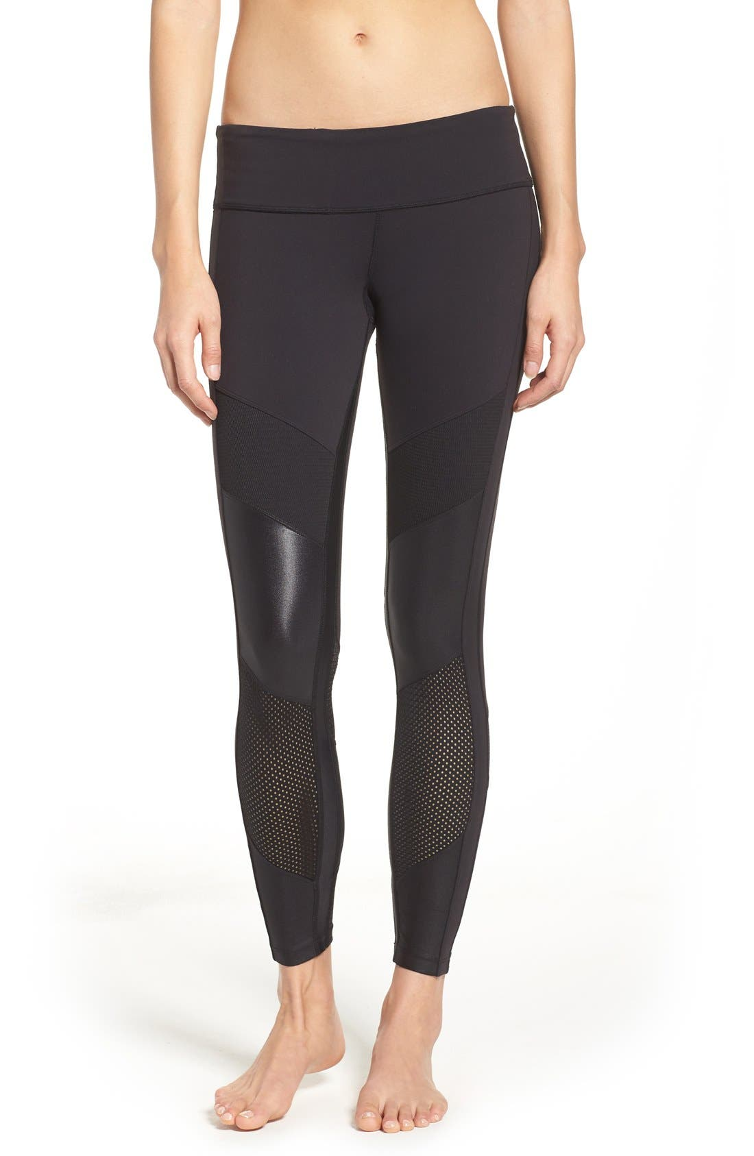 Splits59 Kickoff Tights