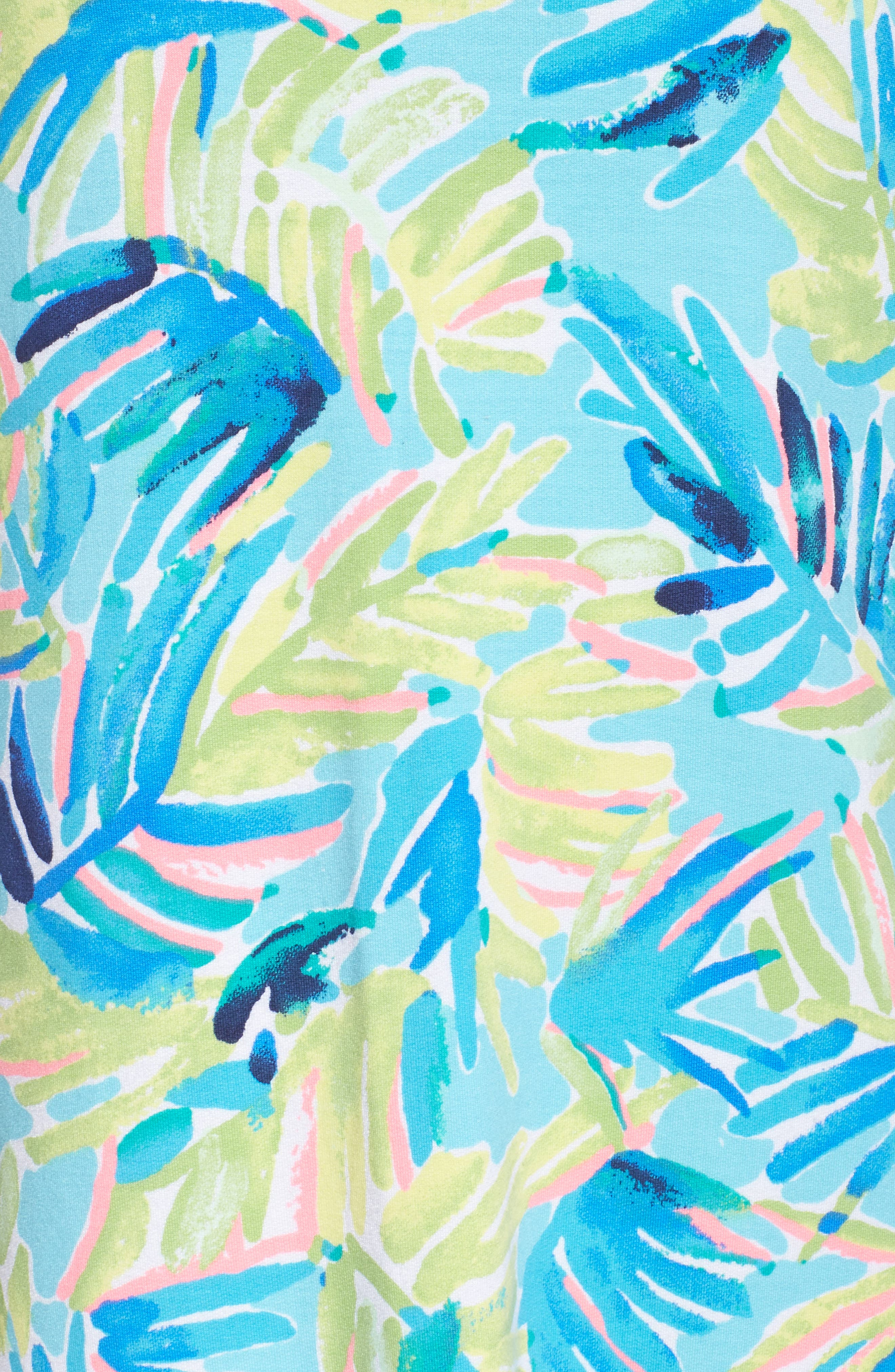 Alternate Image 6  - Lilly Pulitzer® Devon Dress