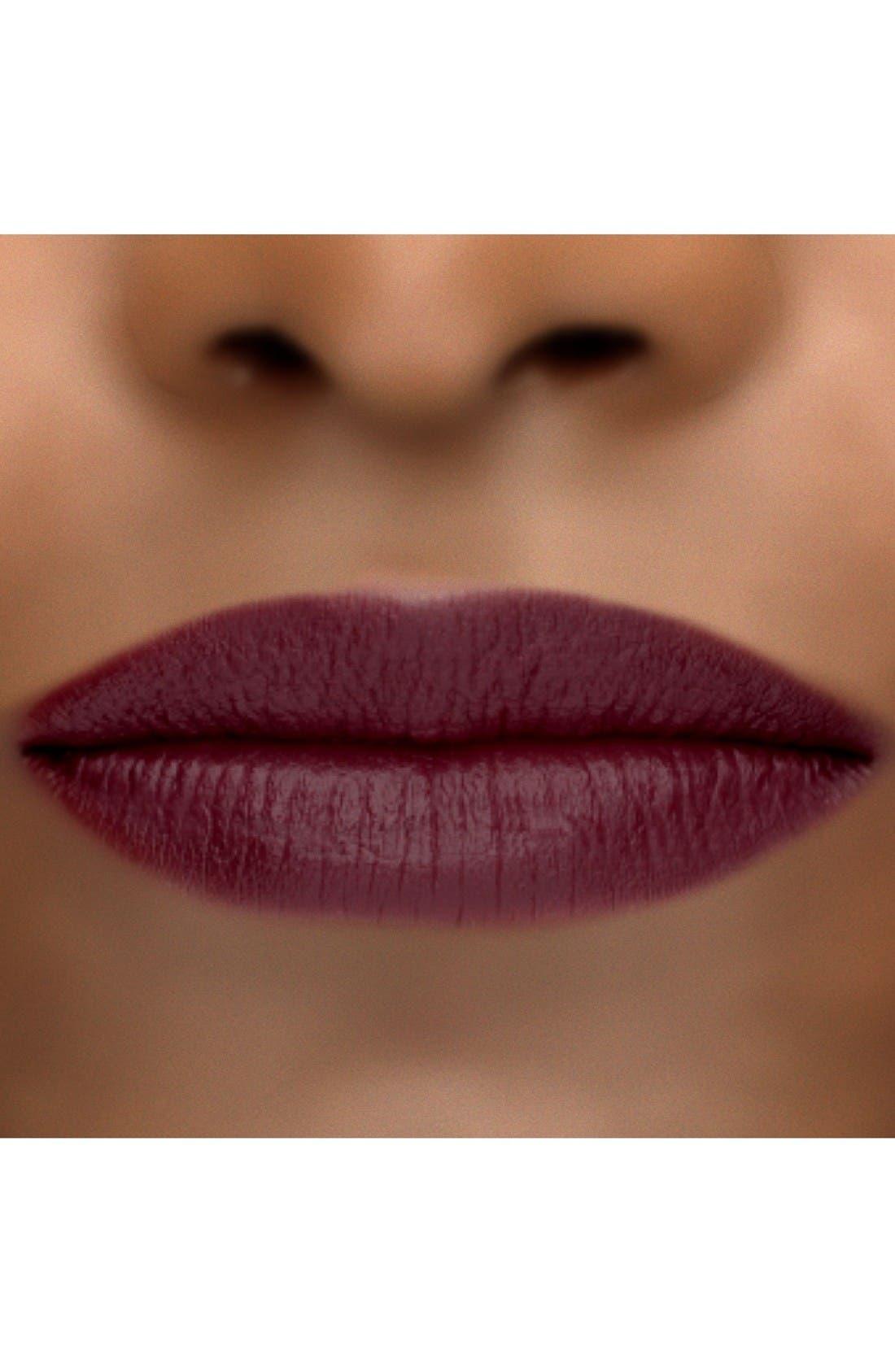 Alternate Image 2  - Tom Ford Lips & Boys Lip Color