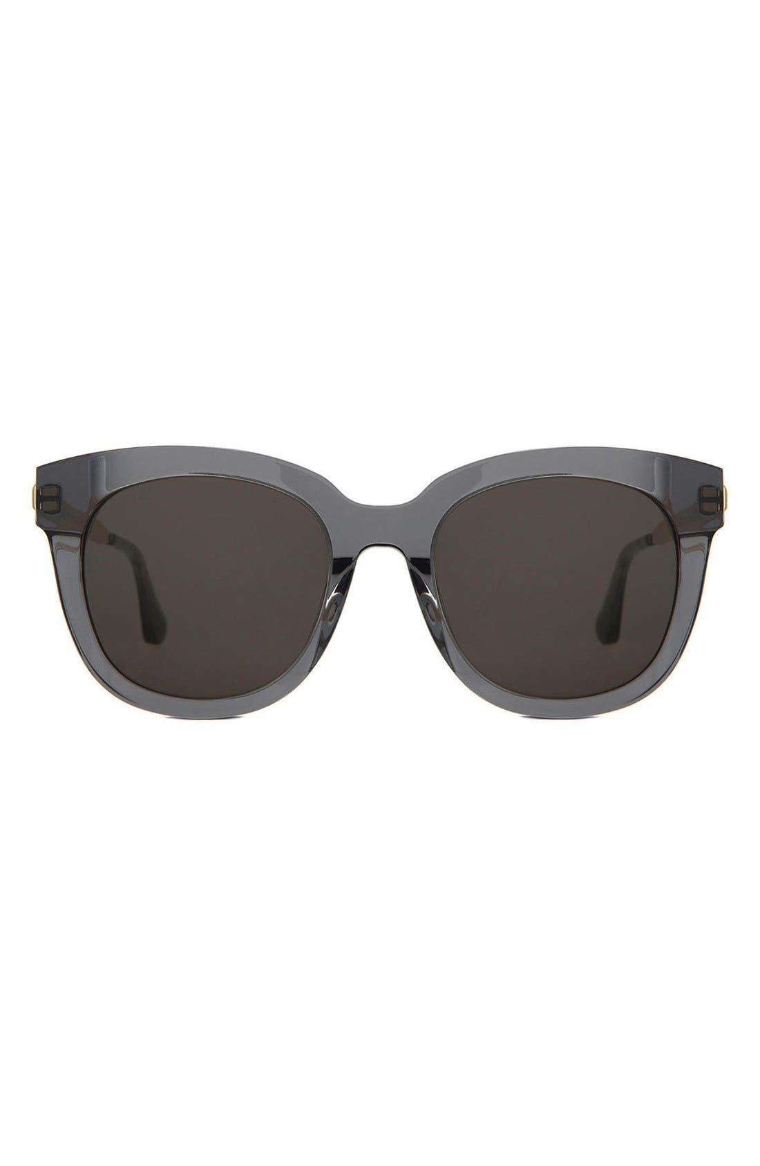 Gentle Monster Cuba 55mm Sunglasses