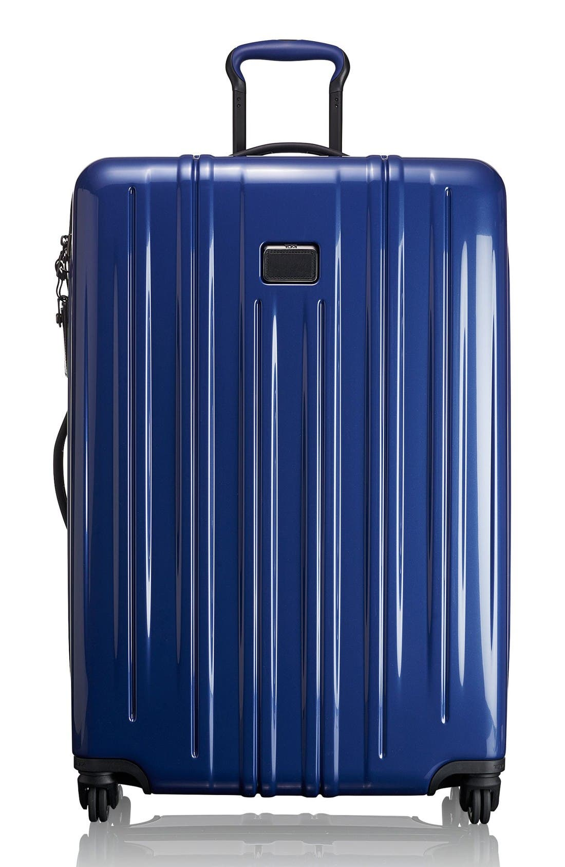 Tumi 'V3' Extended Trip Wheeled Packing Case (31 Inch)