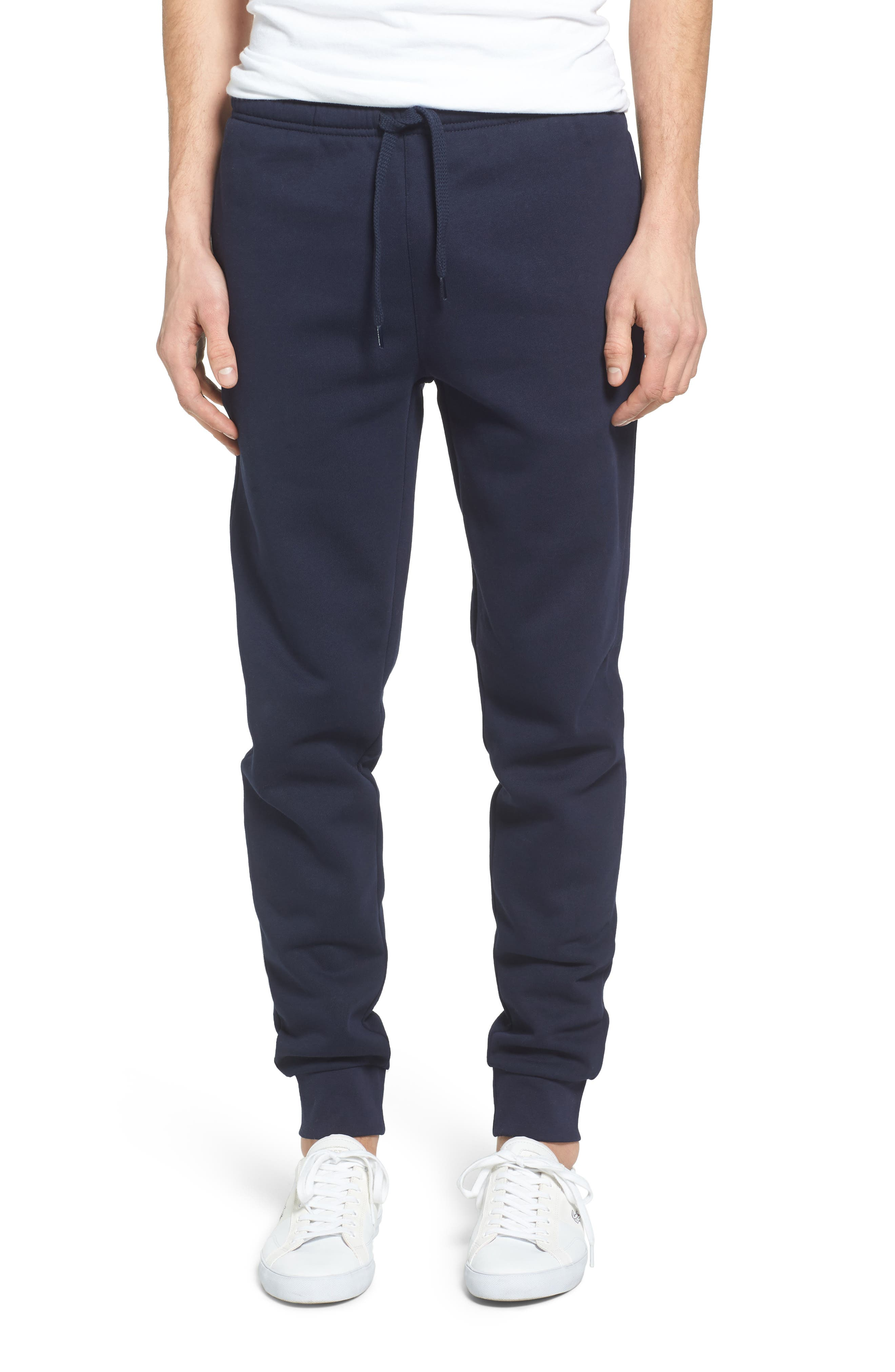 Lacoste Sport Track Pants