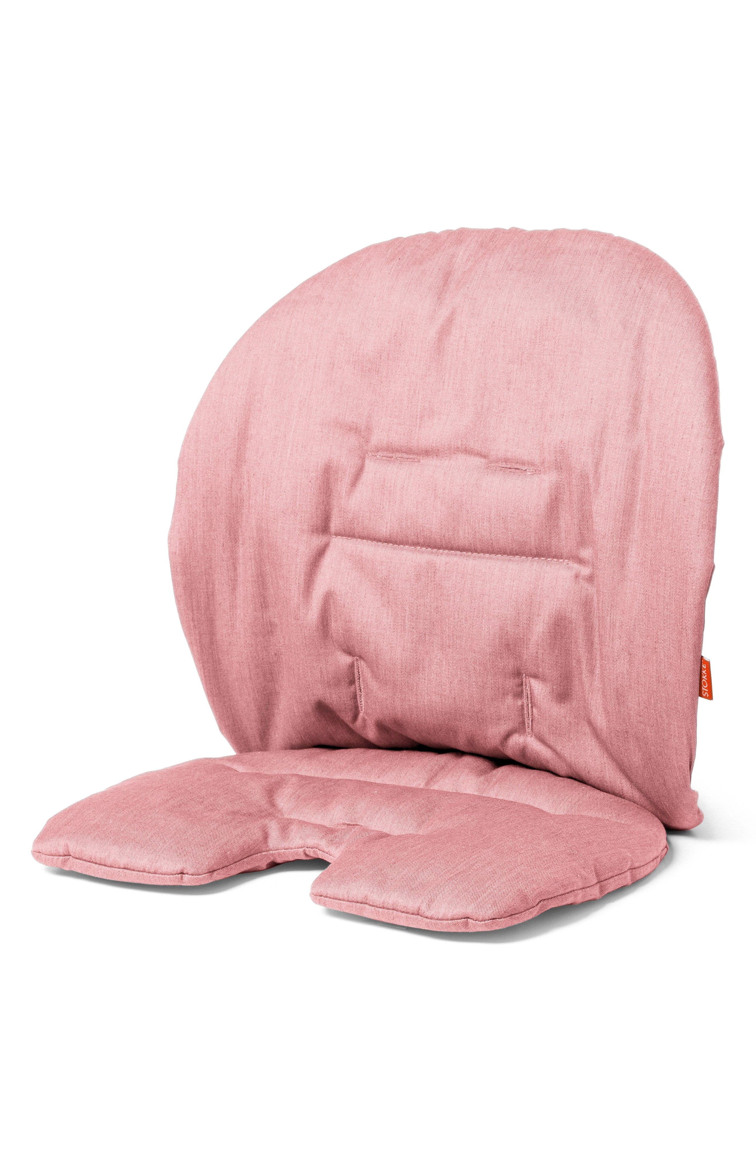 Stokke 'Steps™' Seat Cushion