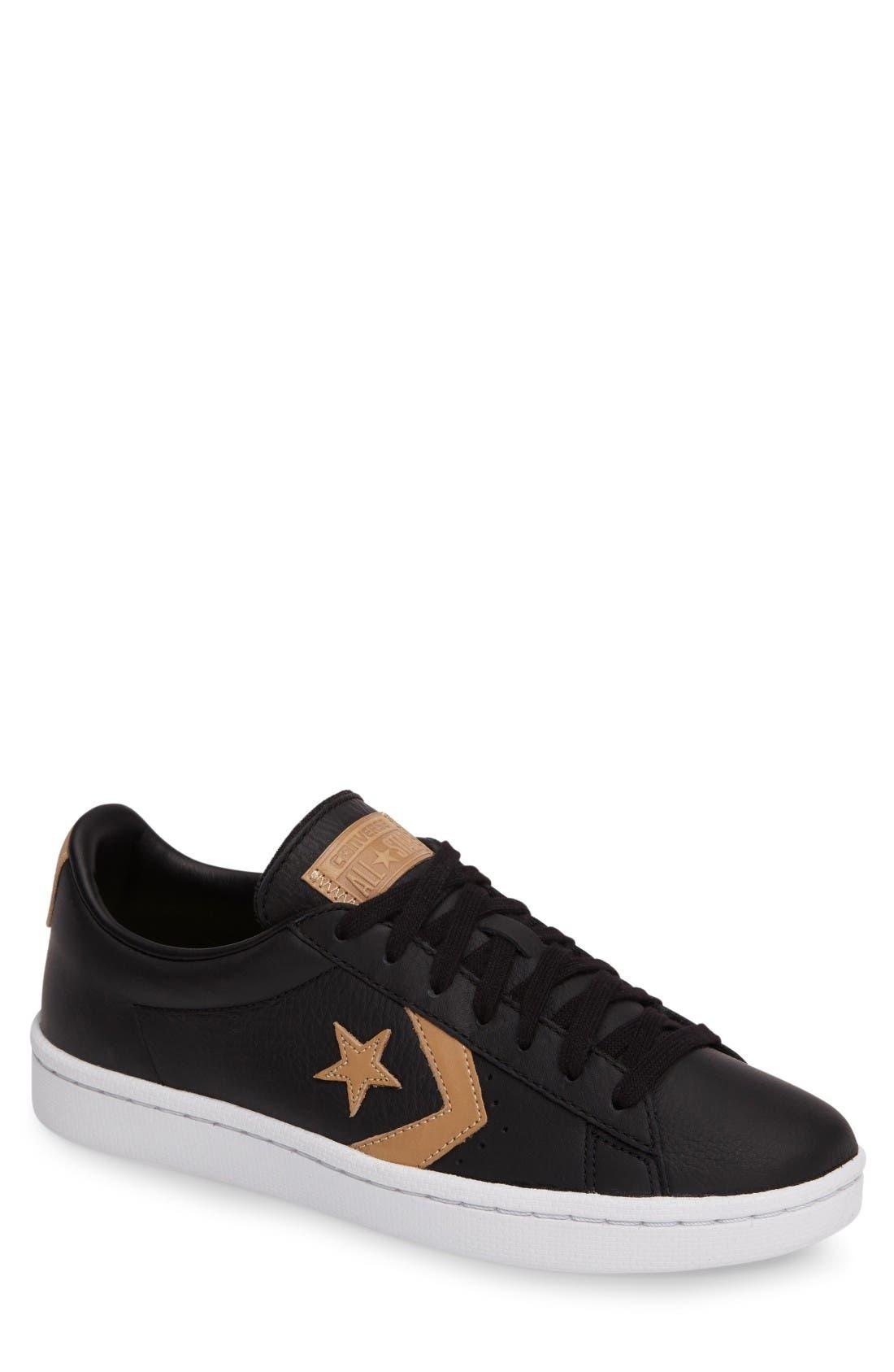 CONVERSE PL 76 Ox Sneaker