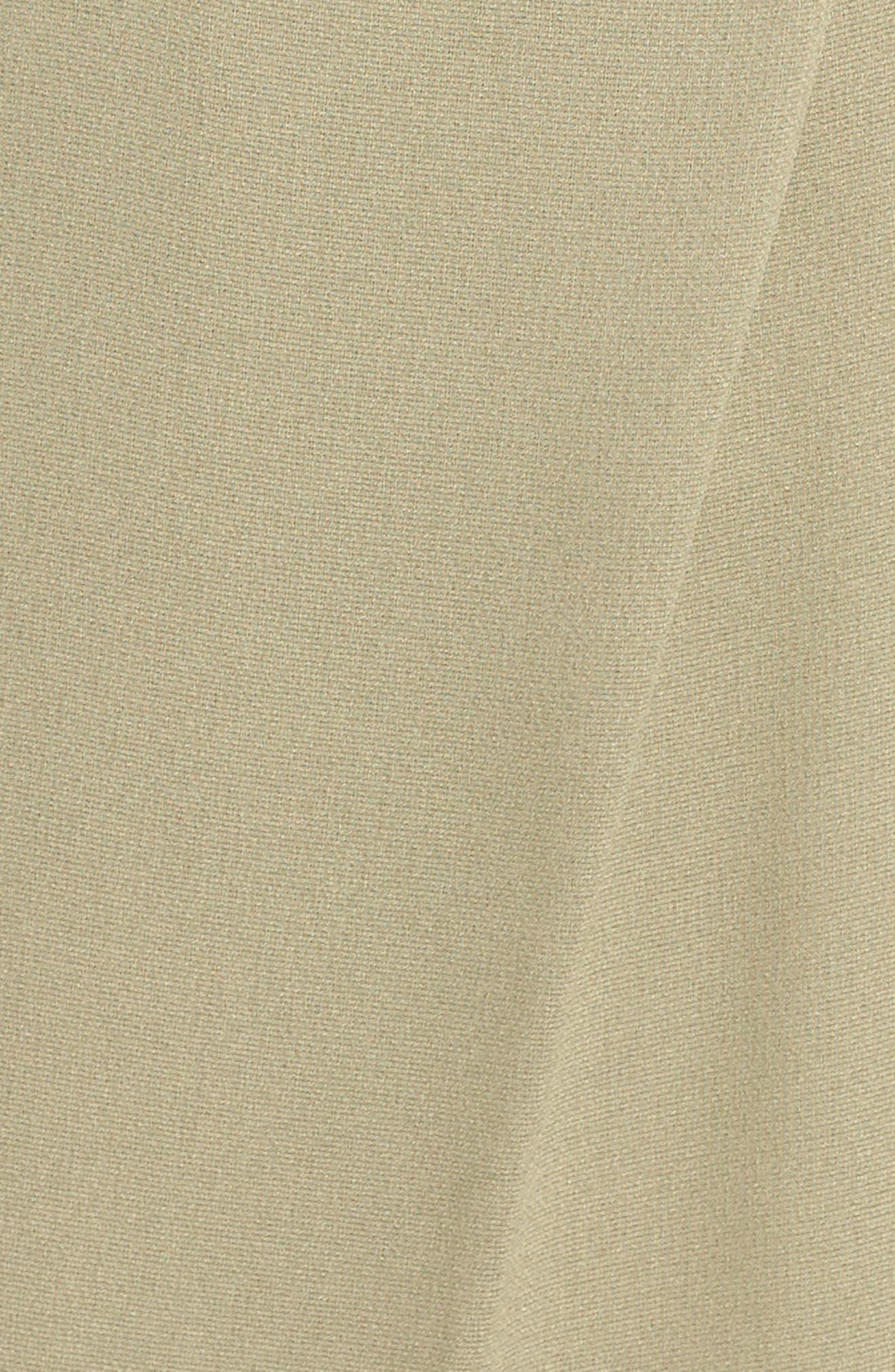 Alternate Image 5  - Cooper St Illustrious Maxi Dress