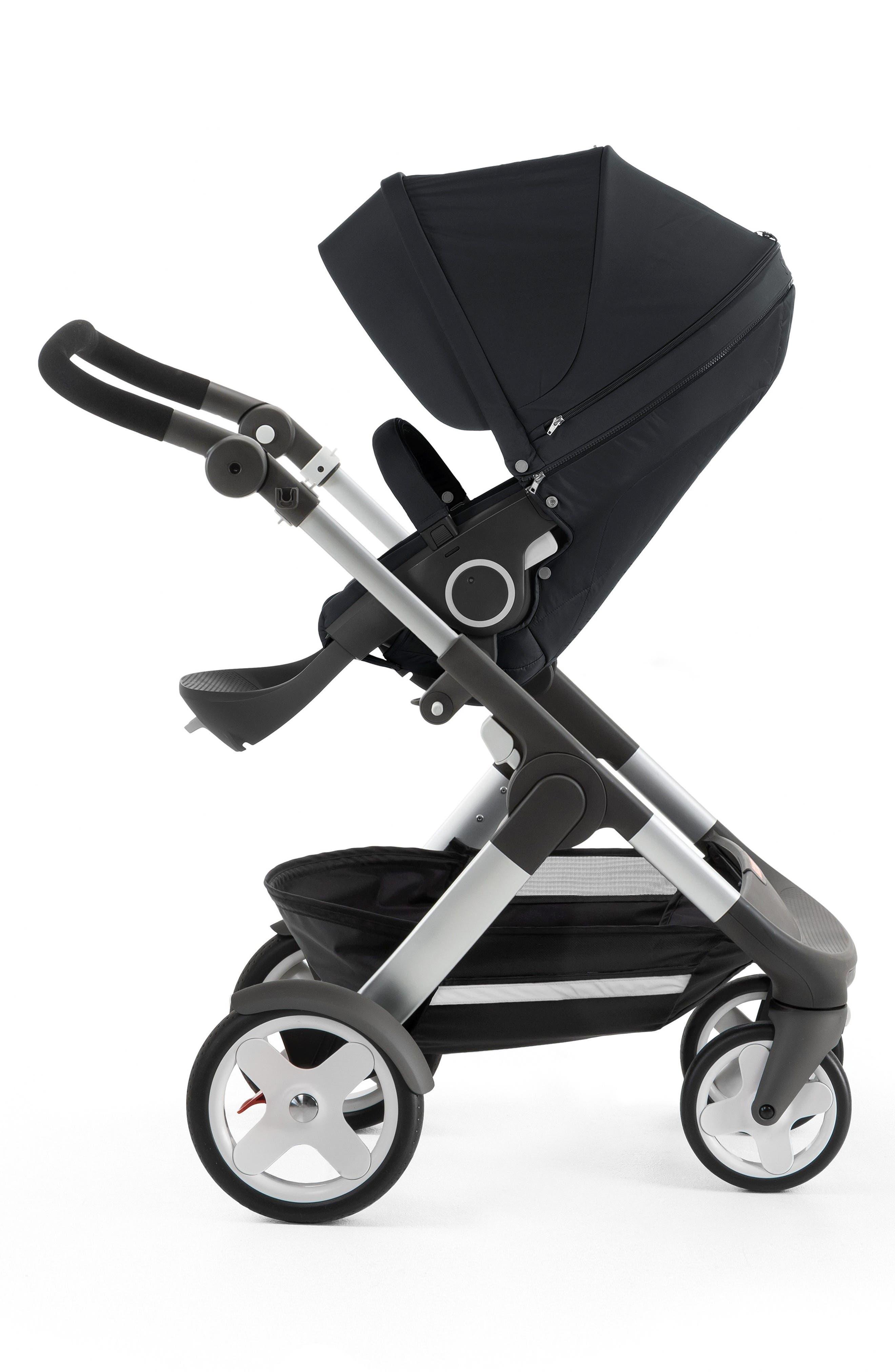 Alternate Image 1 Selected - Stokke Trailz™ Classic Stroller