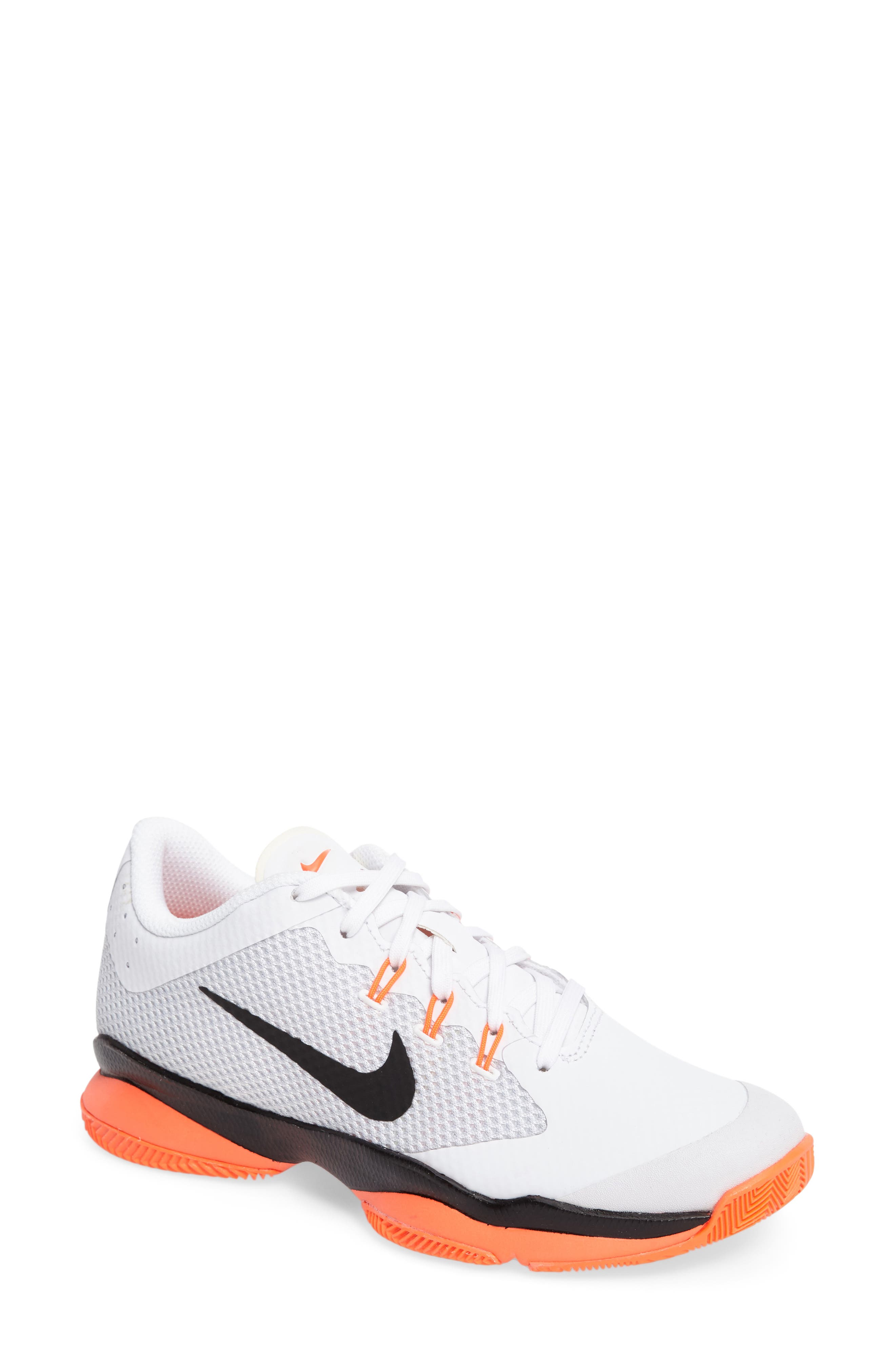94cf9d13b65 Nike Court Air Zoom Ultra Women s - Musée des impressionnismes Giverny