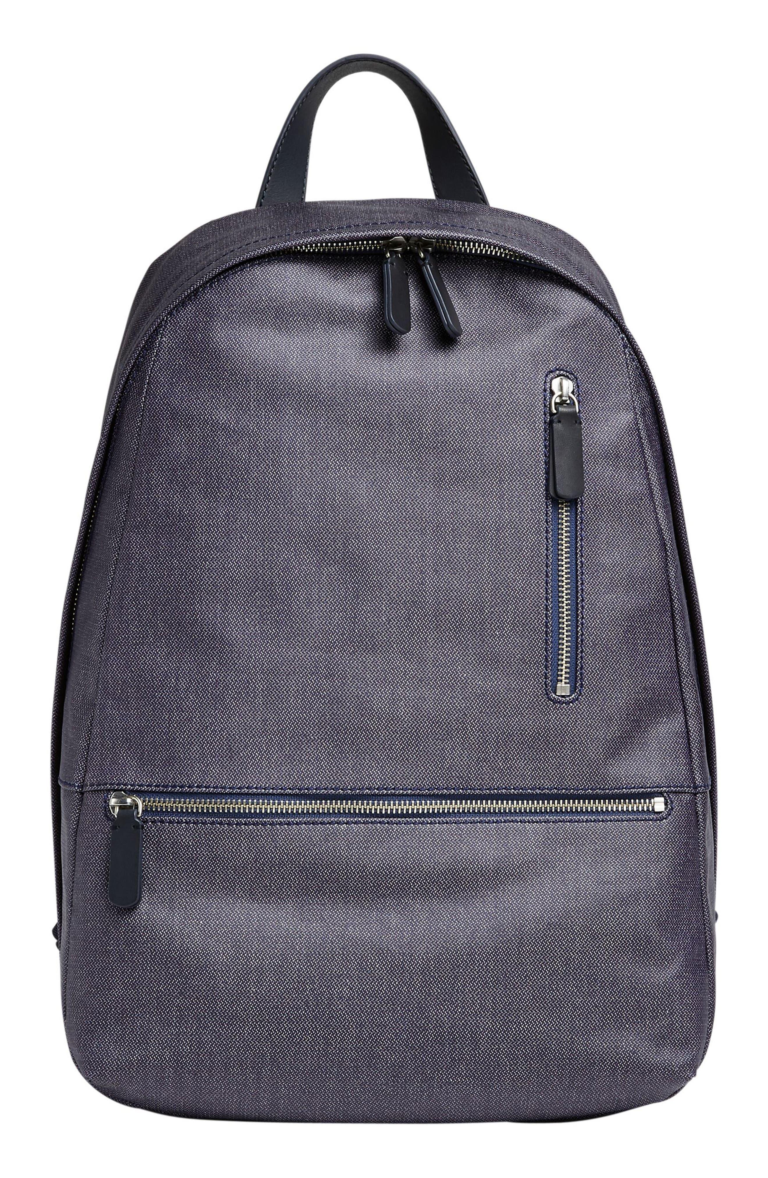 Skagen Kroyer Backpack