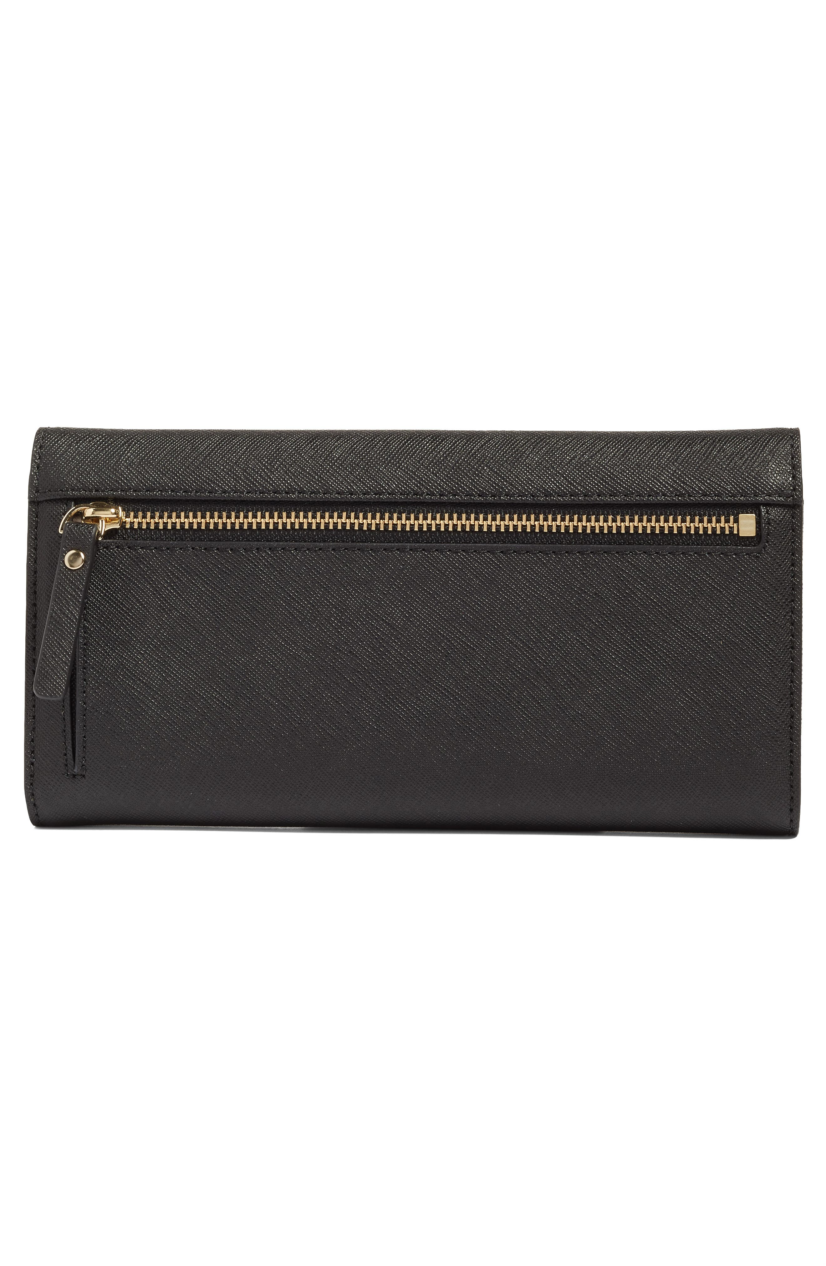 Alternate Image 3  - kate spade new york leather iPhone 7 & 7 Plus wallet