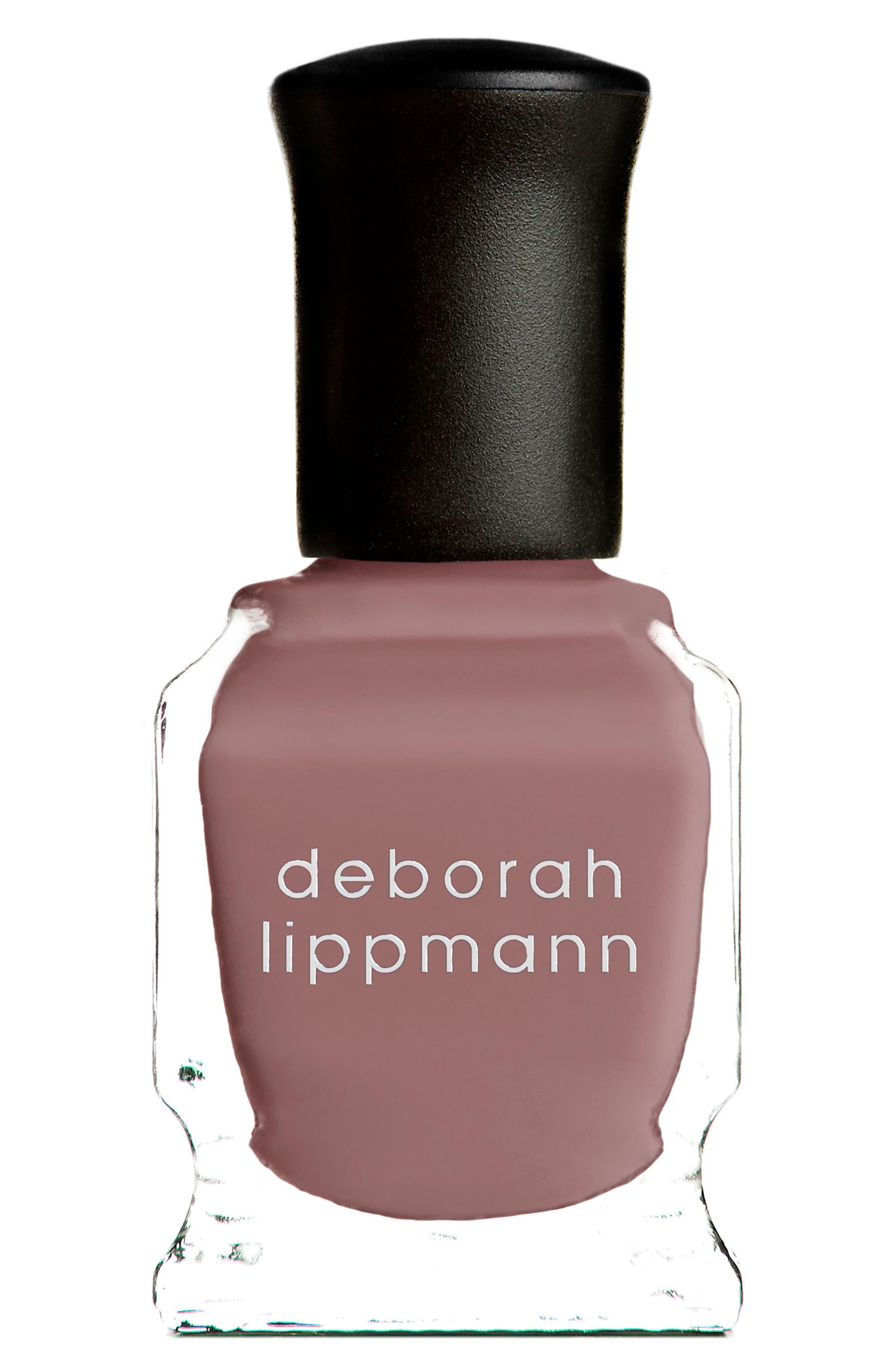 Alternate Image 6  - Deborah Lippmann Bed of Roses Set ($72 Value)