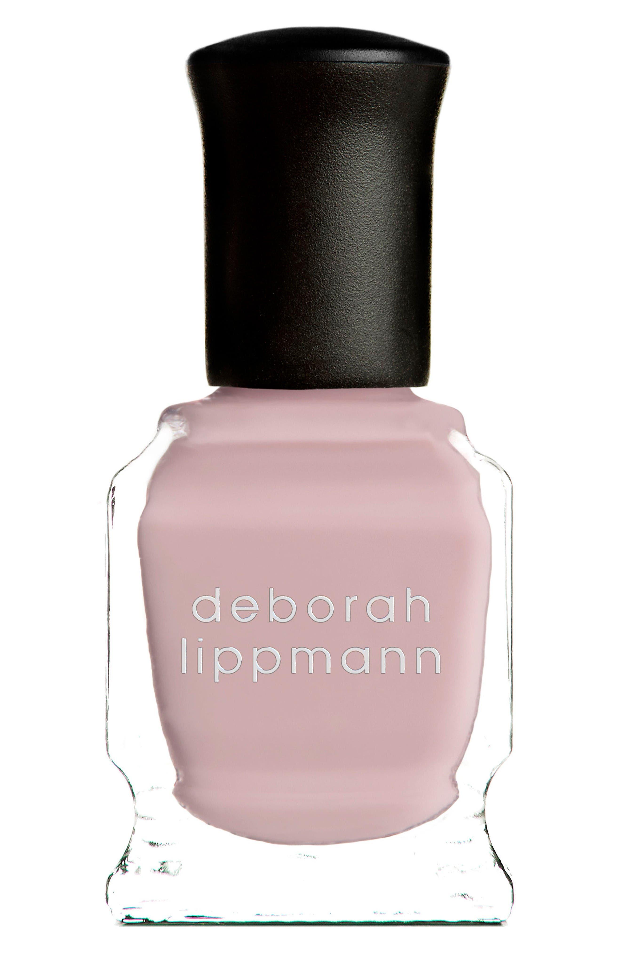 Alternate Image 7  - Deborah Lippmann Bed of Roses Set ($72 Value)