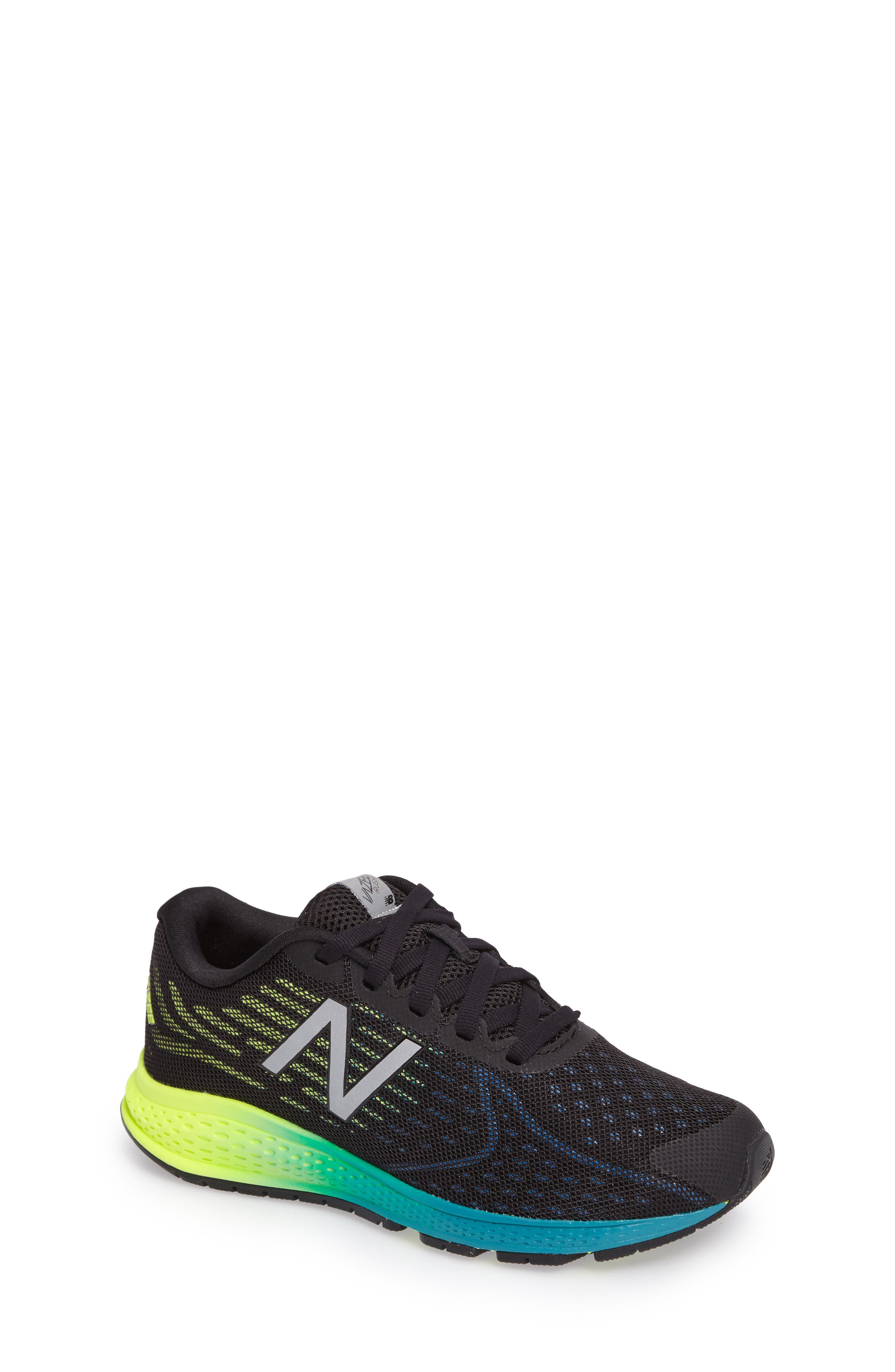 New Balance Vazee Rush 2 Sneaker (Toddler, Little Kid & Big Kid)