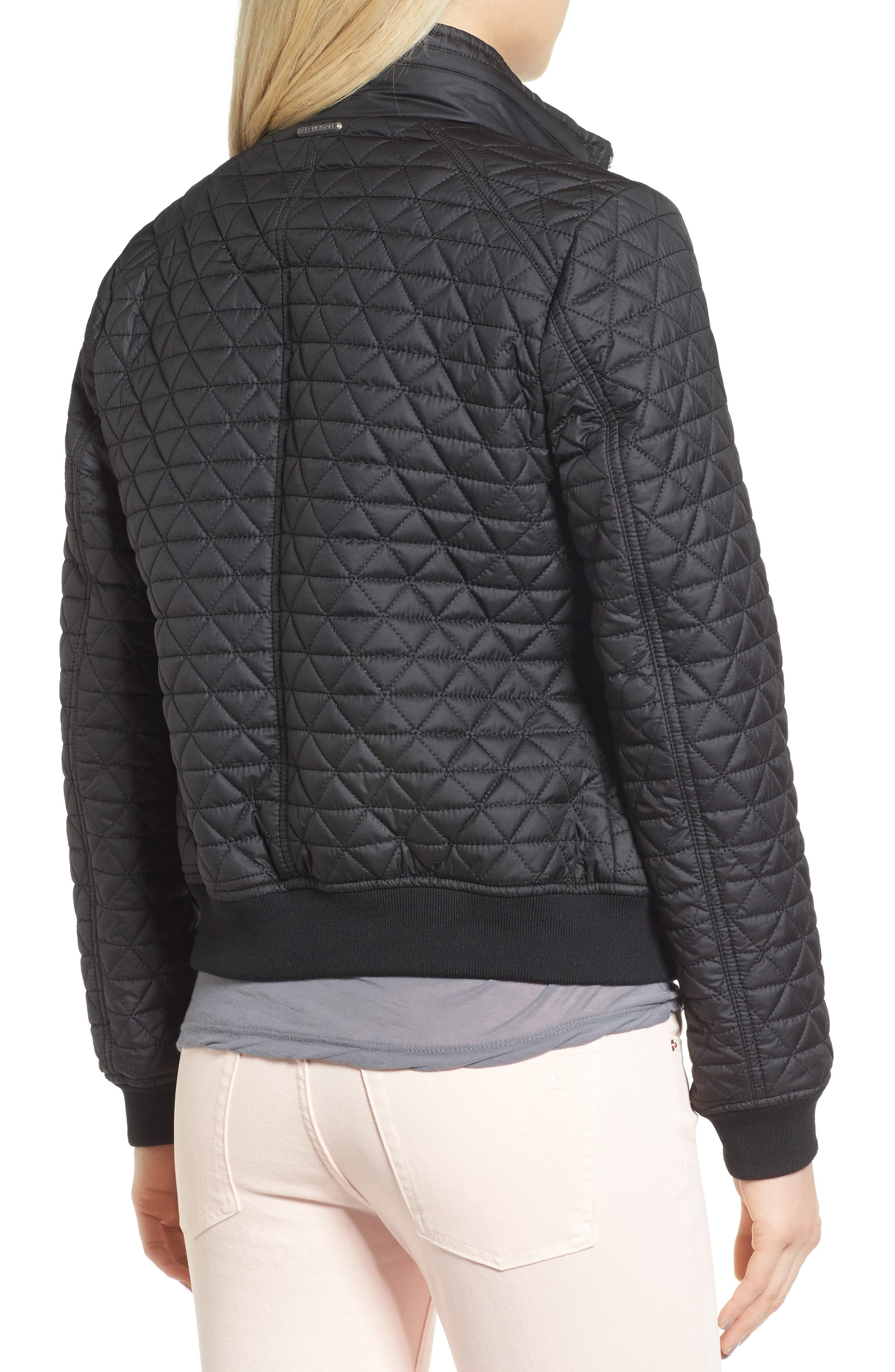 Leather jacket repair toronto - Leather Jacket Repair Toronto 49