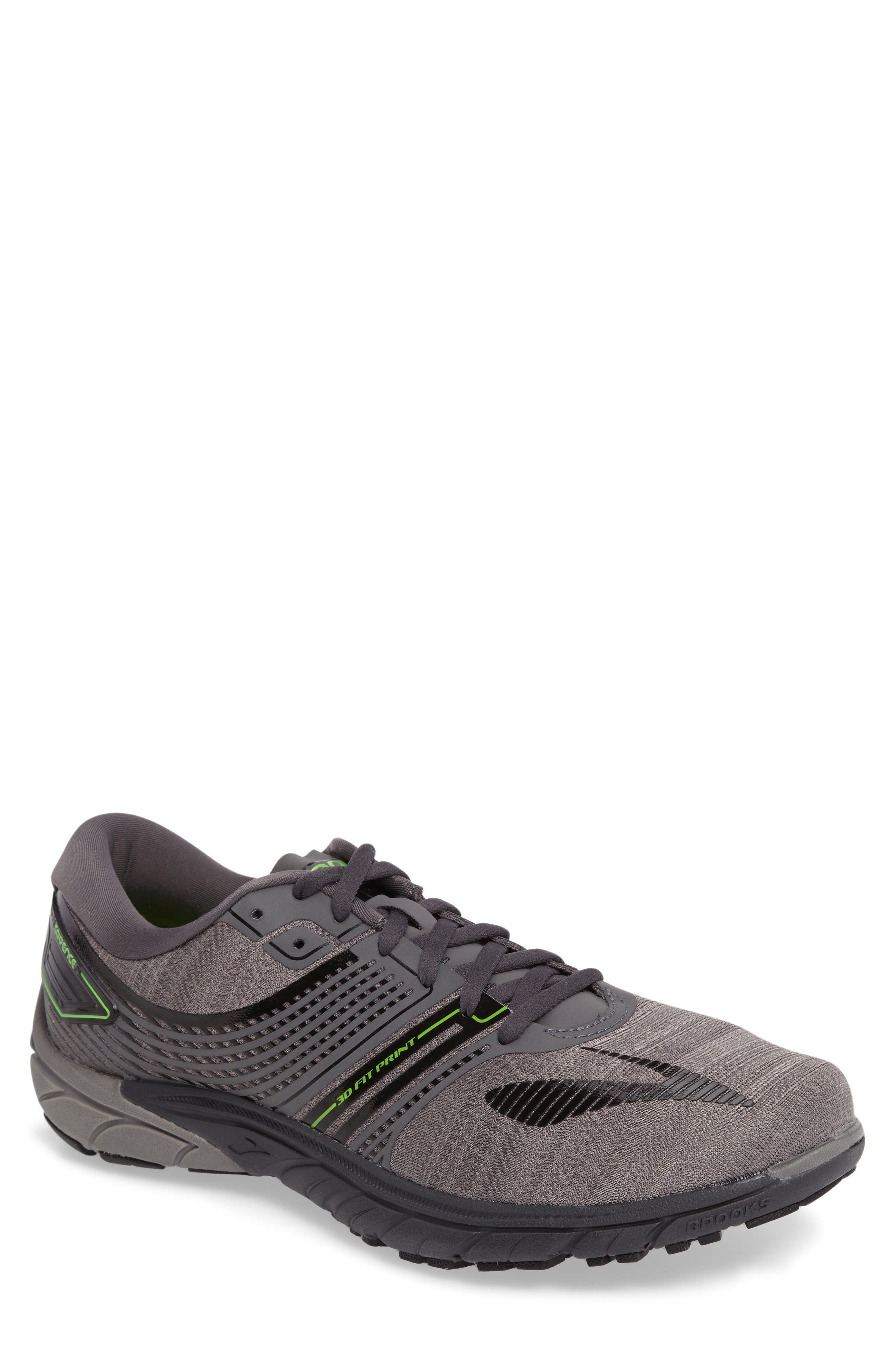 Brooks PureCadence 6 Running Shoe (Men)