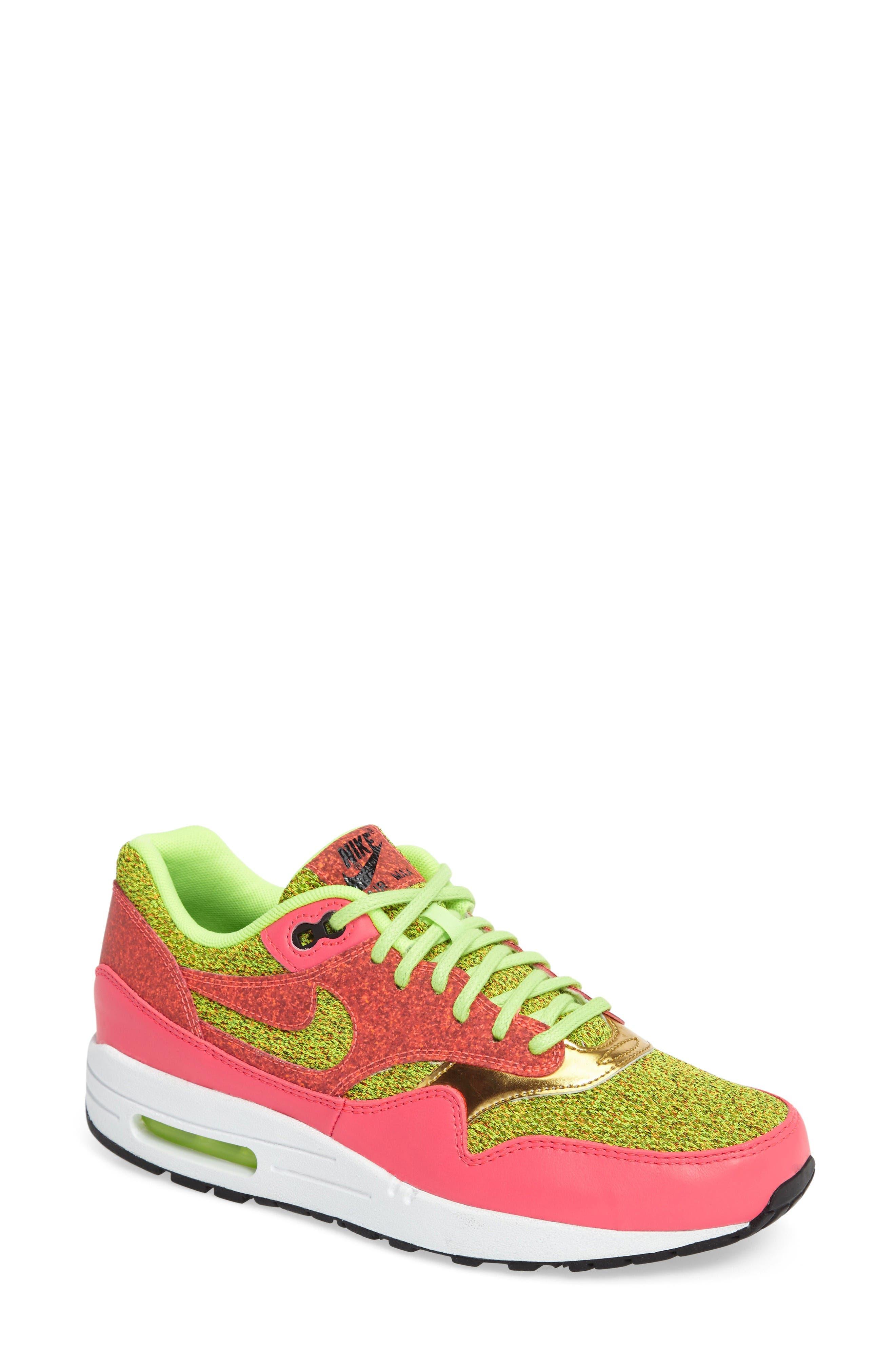 NIKE Air Max 1 SE Sneaker