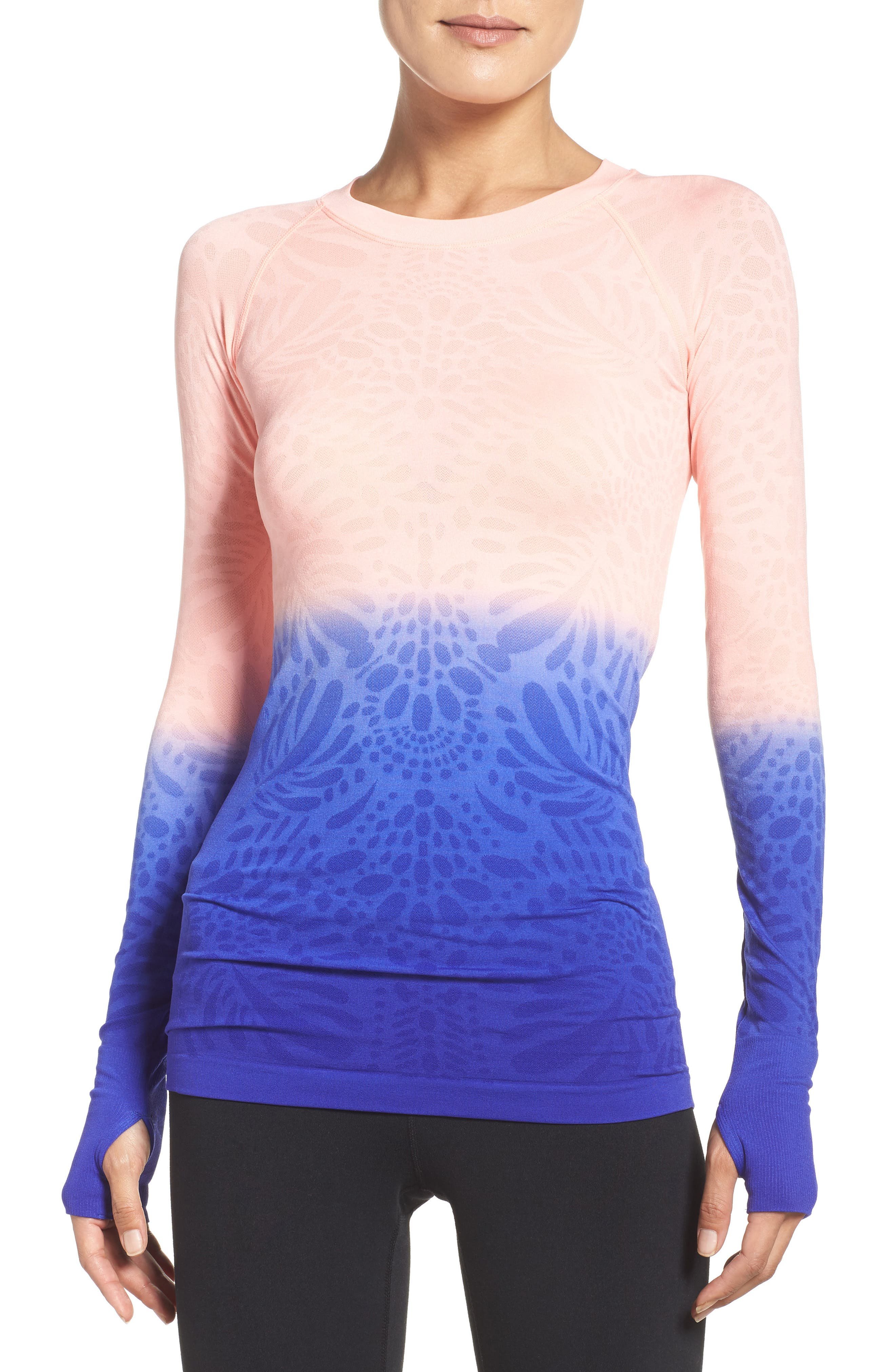 Climawear See the Light Runner Tee