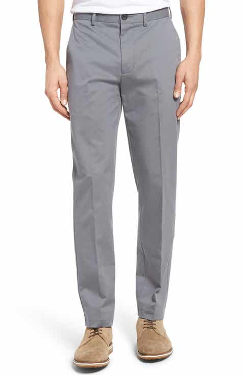 Chinos & Khaki Pants for Men   Nordstrom