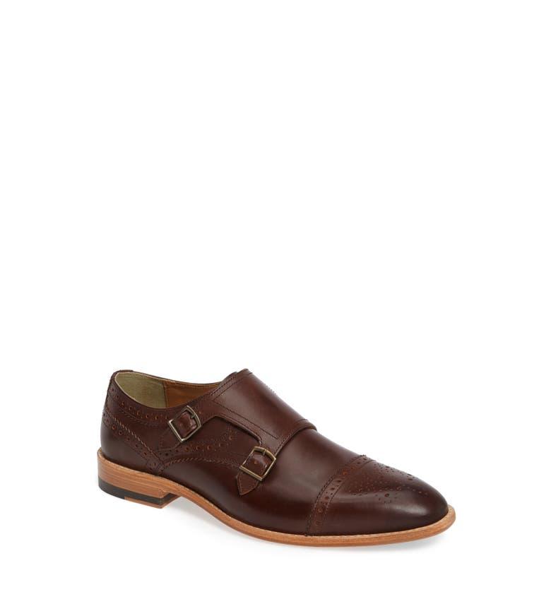 Show Size H M Men True To Size Shoe