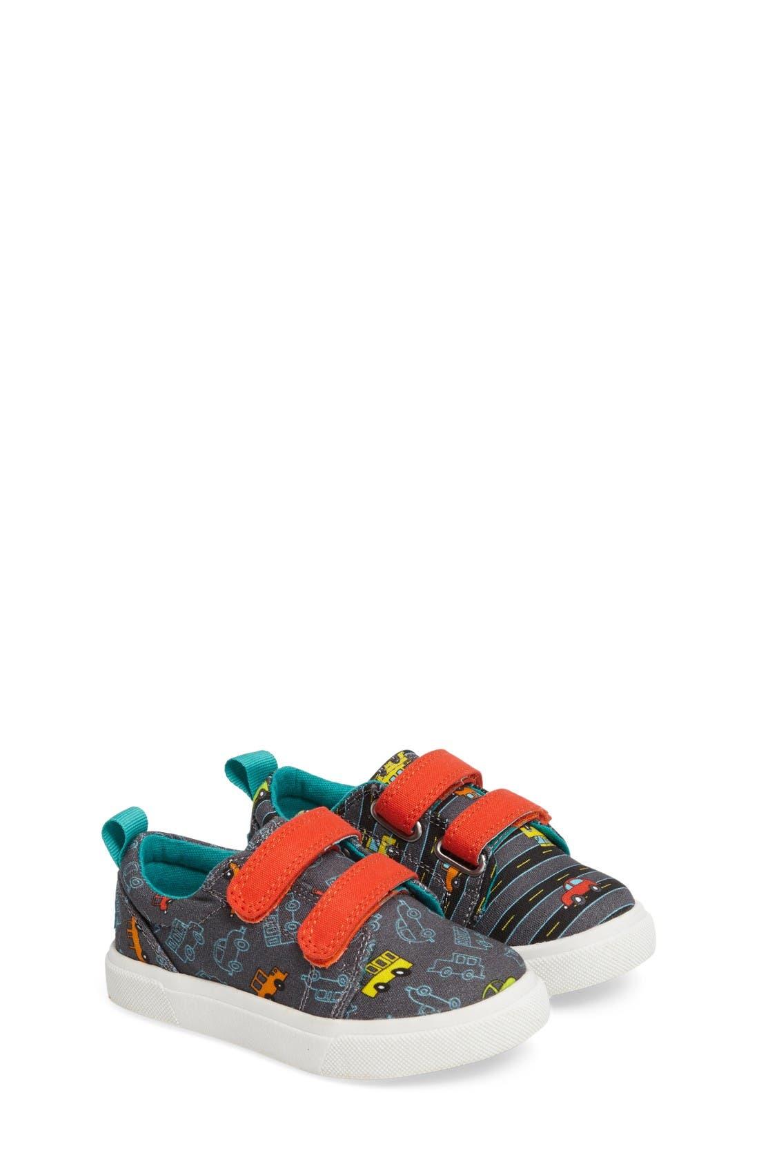CHOOZE 'Little Choice' Sneaker