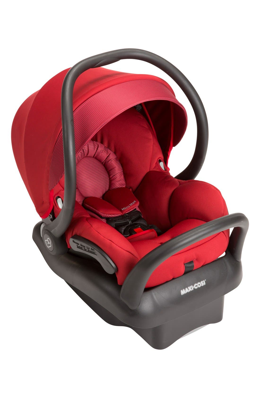 Maxi-Cosi® Mico Max 30 Infant Car Seat