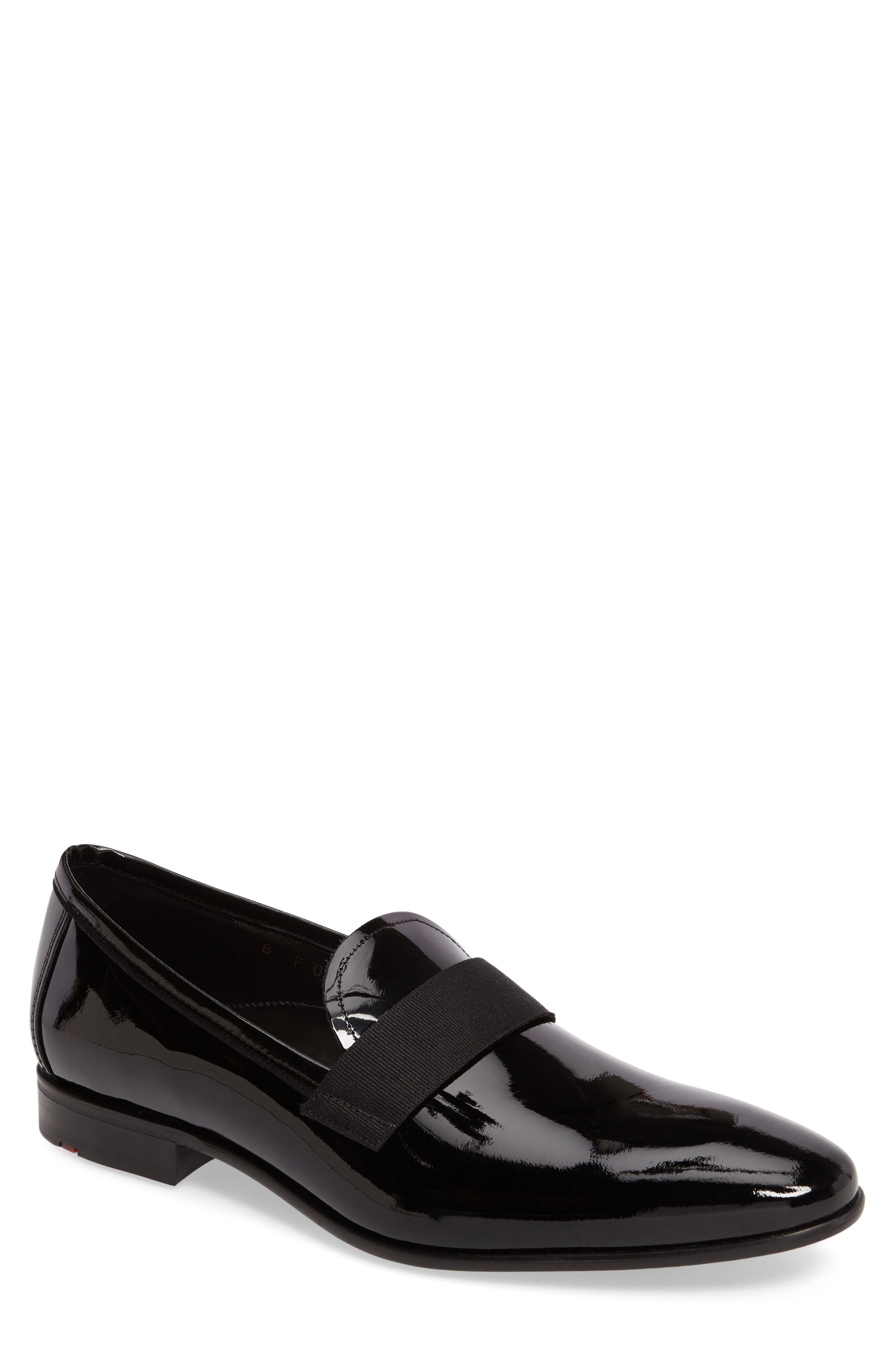 Lloyd Jeremy Loafer (Men)