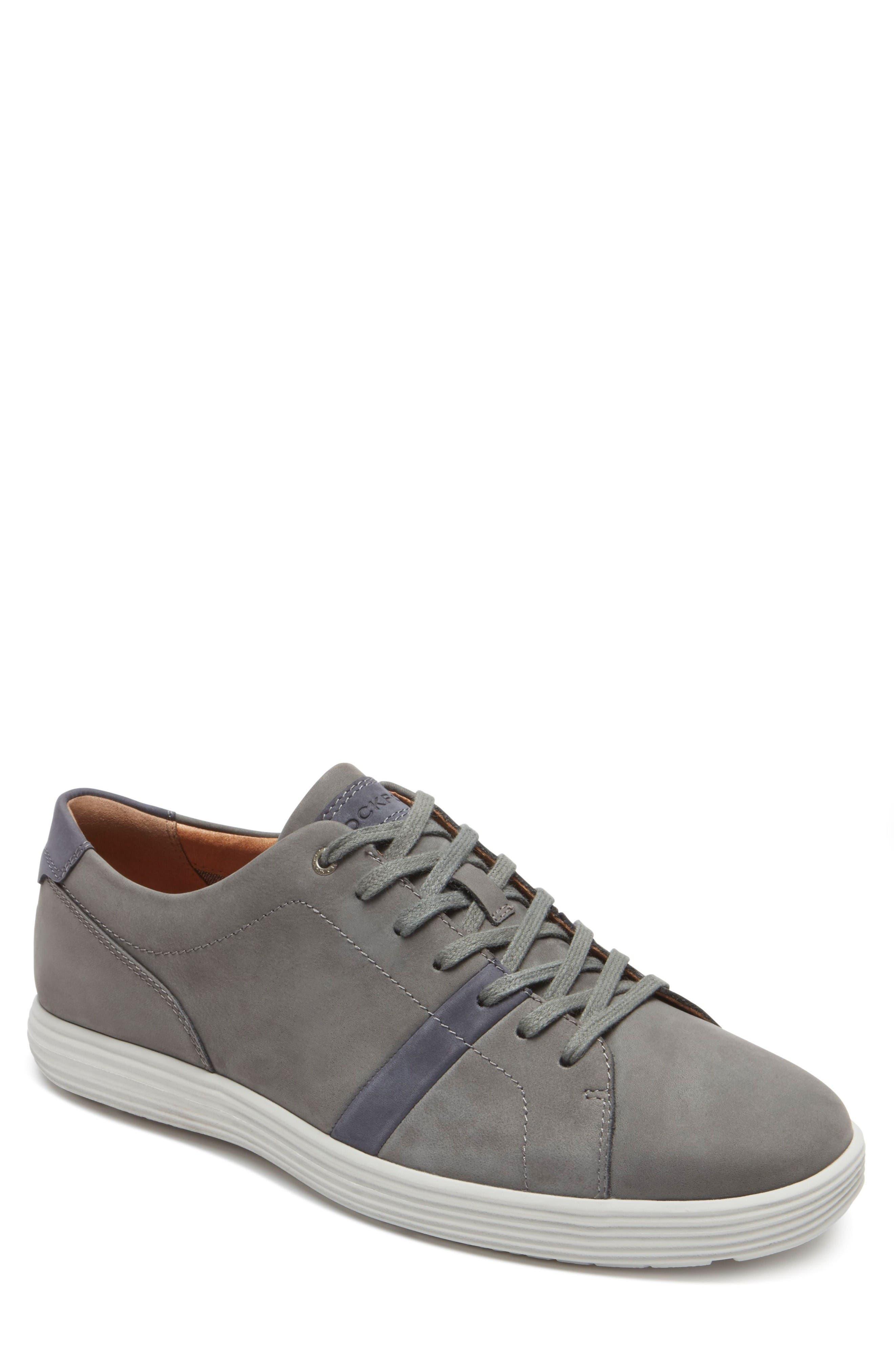 Rockport Thurston Sneaker (Men)