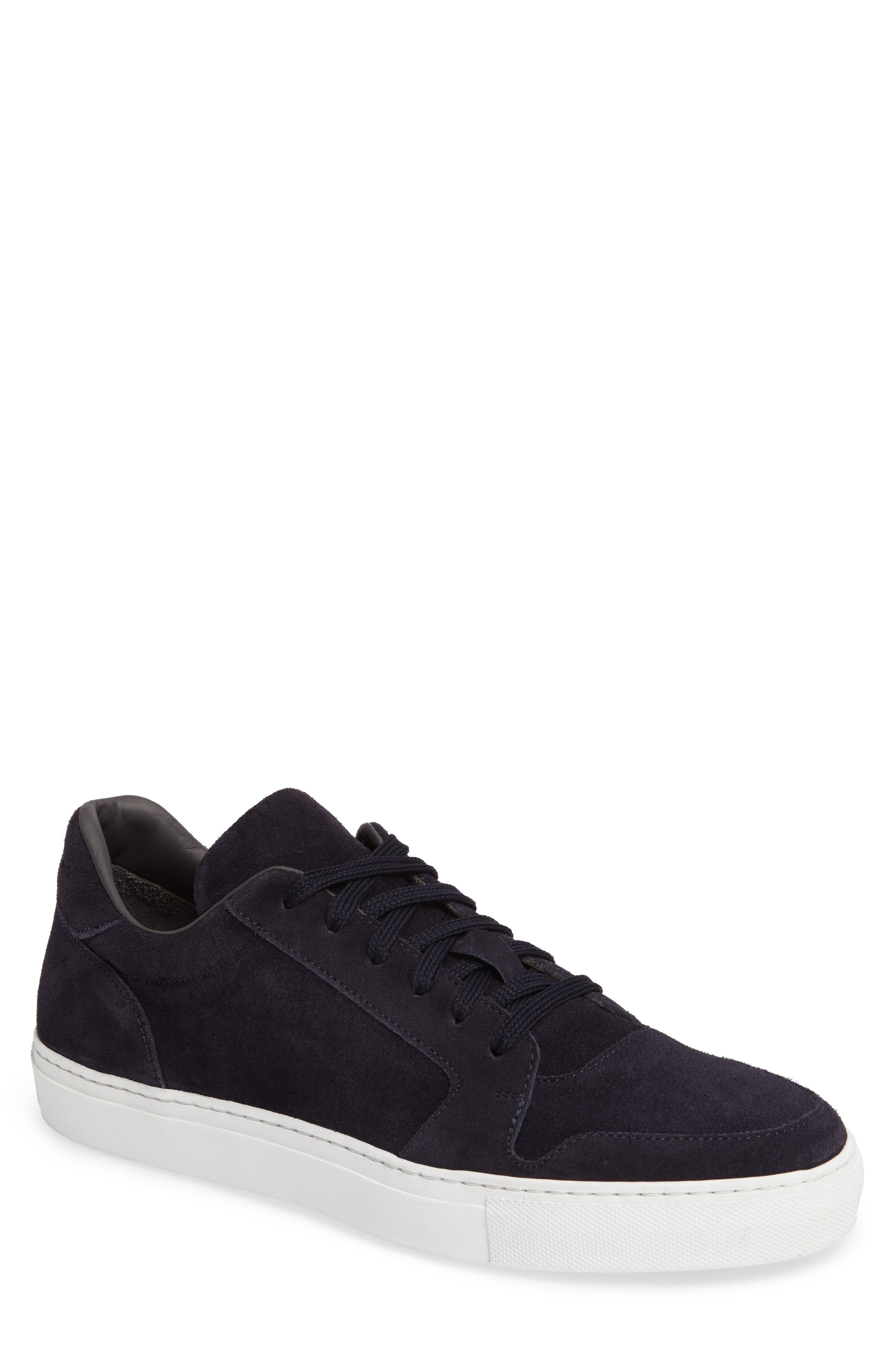 To Boot New York Calvin Sneaker (Men)