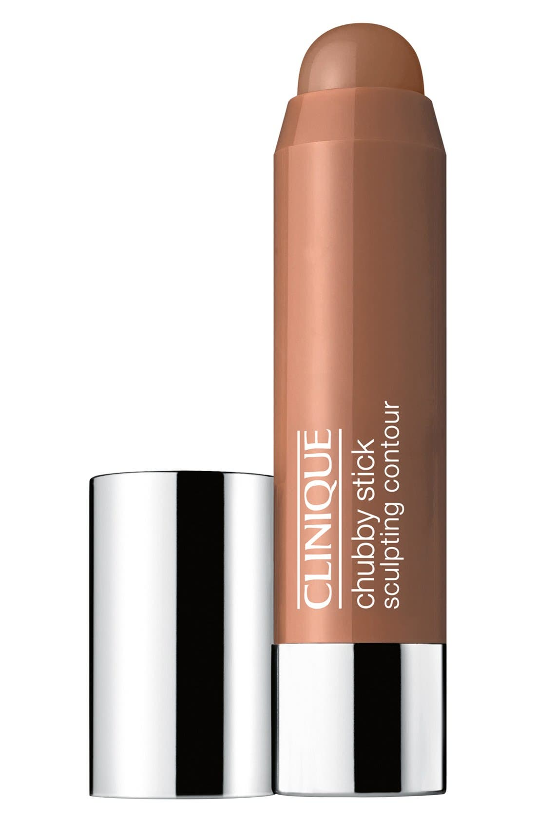 Clinique 'Chubby Stick' Sculpting Contour