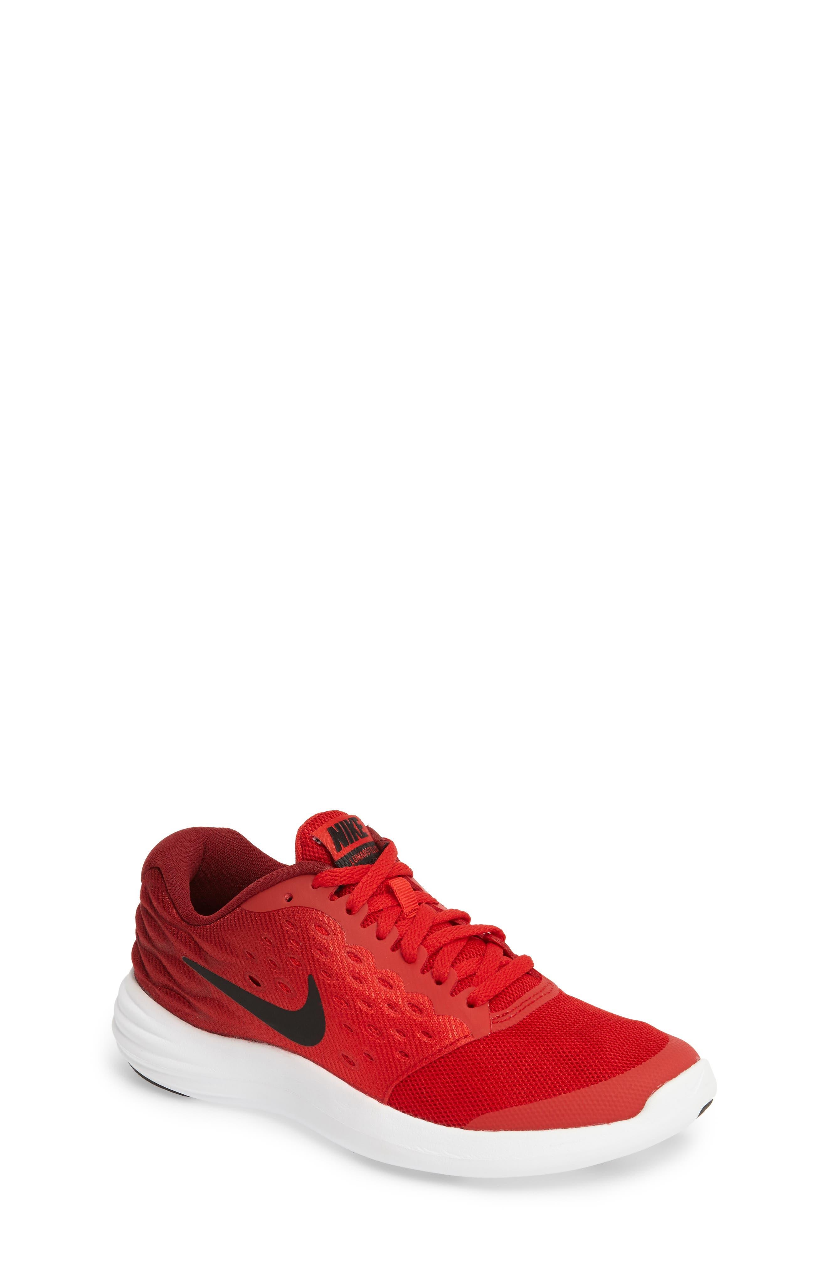 NIKE Fusion Disperse Sneaker