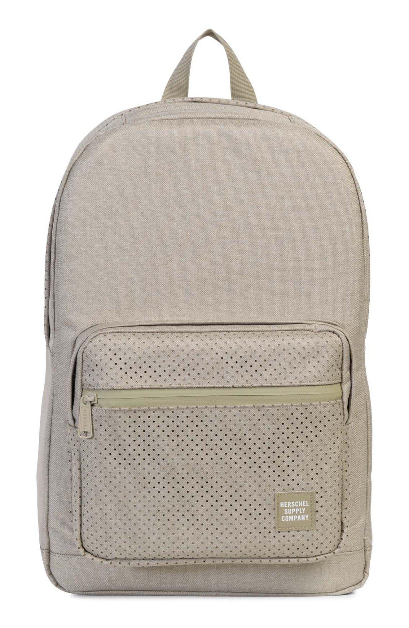 Herschel Supply Co. Pop Quiz Aspect Backpack