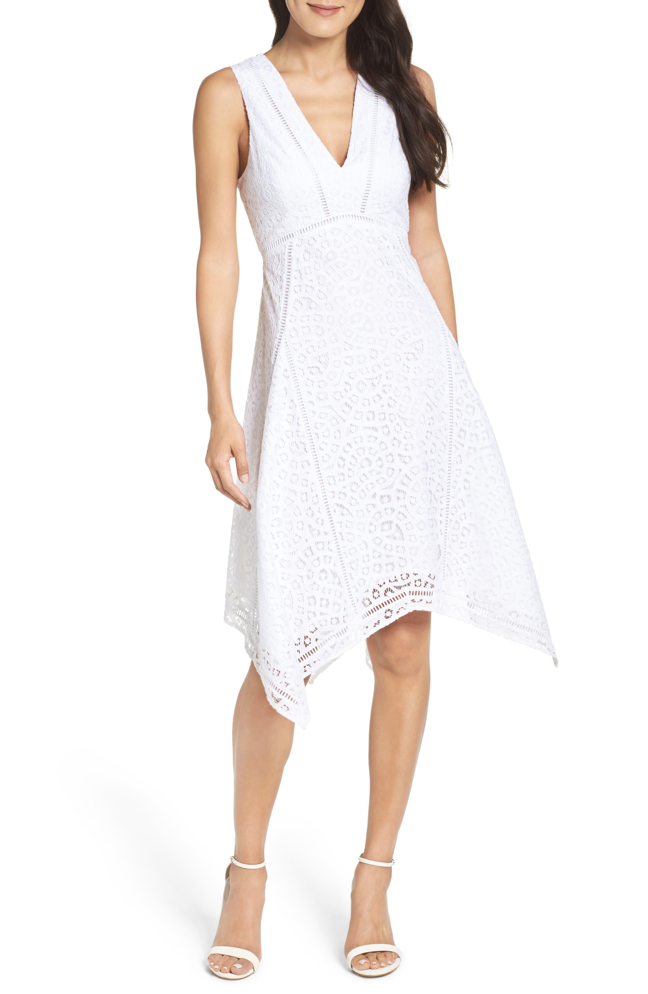 Alternate Image 1 Selected - Lilly Pulitzer® Elyse Dress